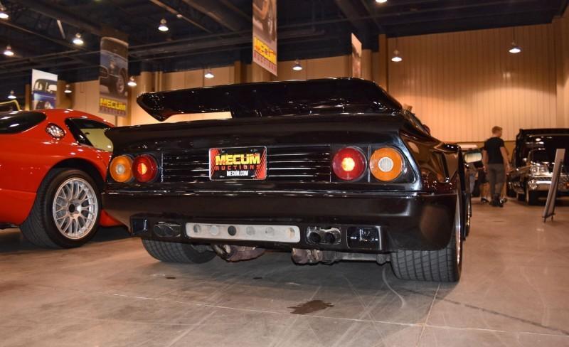 1979 Ferrari 512BB Koenig Special 22