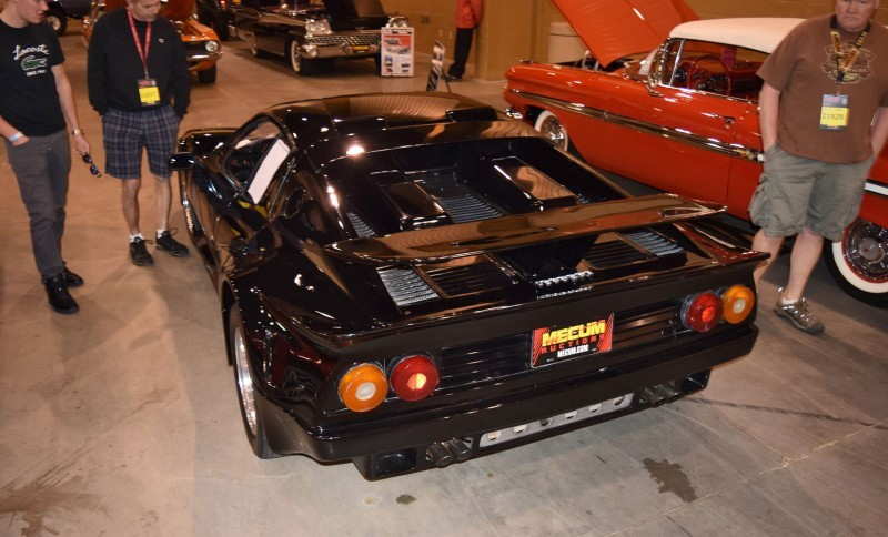 1979 Ferrari 512BB Koenig Special 23