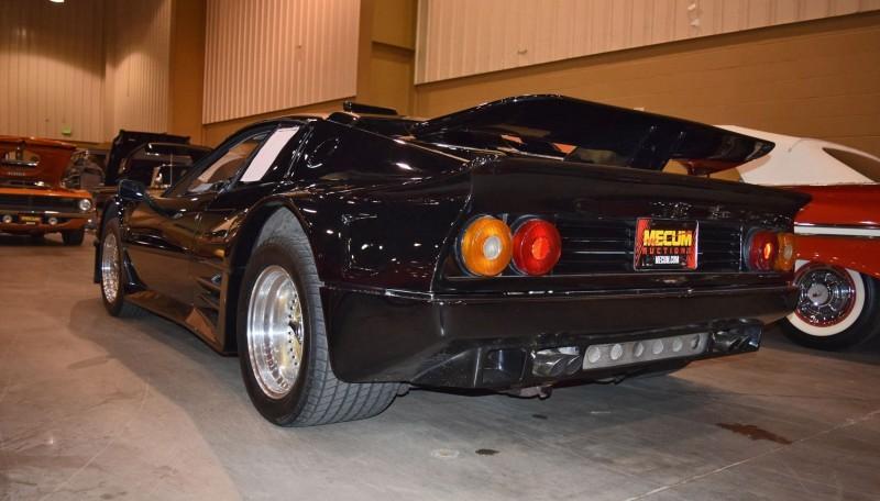 1979 Ferrari 512BB Koenig Special 24