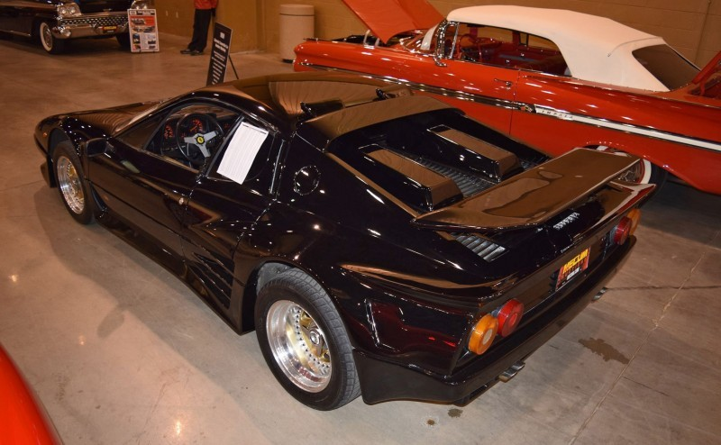 1979 Ferrari 512BB Koenig Special 26