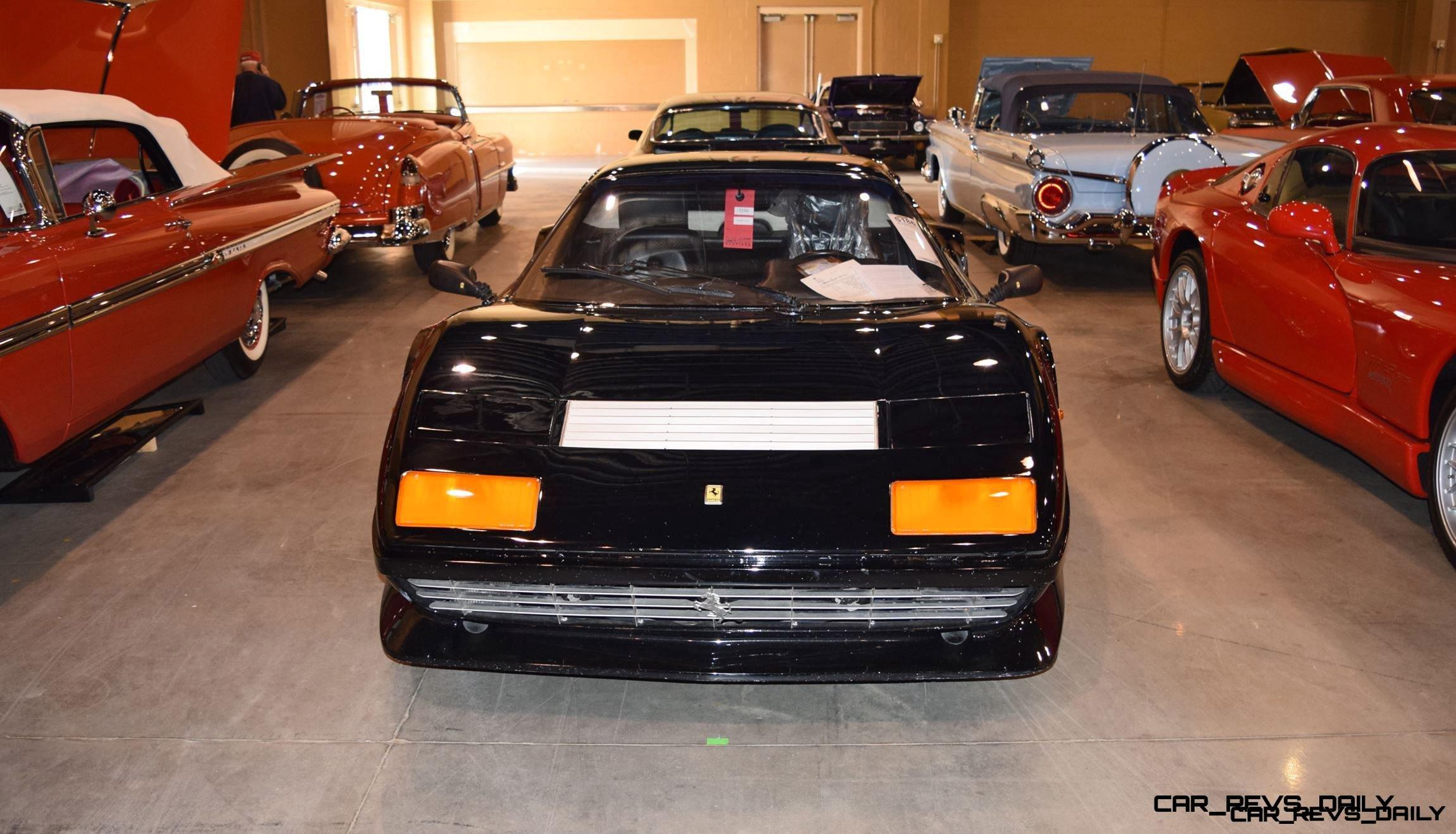1979 Ferrari 512BB Koenig Special 7