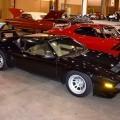 1987 DeTomaso Pantera GT5-S 6