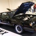1987_grand_national_gnx_13