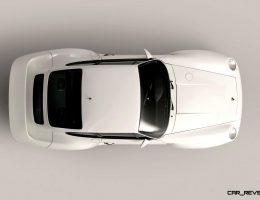 RM Arizona 2016 – 1988 Porsche 959 Komfort