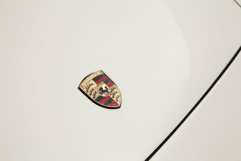 1988 Porsche 959 Komfort 6