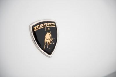 1988.5 Lamborghini Countach 5000 QV in Bianco White is AS_NEW! Just 8k Miles 1988.5 Lamborghini Countach 5000 QV in Bianco White is AS_NEW! Just 8k Miles 1988.5 Lamborghini Countach 5000 QV in Bianco White is AS_NEW! Just 8k Miles