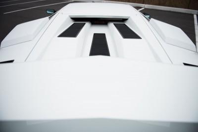 1988.5 Lamborghini Countach 5000 QV in Bianco White is AS_NEW! Just 8k Miles 1988.5 Lamborghini Countach 5000 QV in Bianco White is AS_NEW! Just 8k Miles 1988.5 Lamborghini Countach 5000 QV in Bianco White is AS_NEW! Just 8k Miles 1988.5 Lamborghini Countach 5000 QV in Bianco White is AS_NEW! Just 8k Miles 1988.5 Lamborghini Countach 5000 QV in Bianco White is AS_NEW! Just 8k Miles 1988.5 Lamborghini Countach 5000 QV in Bianco White is AS_NEW! Just 8k Miles 1988.5 Lamborghini Countach 5000 QV in Bianco White is AS_NEW! Just 8k Miles 1988.5 Lamborghini Countach 5000 QV in Bianco White is AS_NEW! Just 8k Miles 1988.5 Lamborghini Countach 5000 QV in Bianco White is AS_NEW! Just 8k Miles 1988.5 Lamborghini Countach 5000 QV in Bianco White is AS_NEW! Just 8k Miles 1988.5 Lamborghini Countach 5000 QV in Bianco White is AS_NEW! Just 8k Miles 1988.5 Lamborghini Countach 5000 QV in Bianco White is AS_NEW! Just 8k Miles 1988.5 Lamborghini Countach 5000 QV in Bianco White is AS_NEW! Just 8k Miles 1988.5 Lamborghini Countach 5000 QV in Bianco White is AS_NEW! Just 8k Miles 1988.5 Lamborghini Countach 5000 QV in Bianco White is AS_NEW! Just 8k Miles 1988.5 Lamborghini Countach 5000 QV in Bianco White is AS_NEW! Just 8k Miles 1988.5 Lamborghini Countach 5000 QV in Bianco White is AS_NEW! Just 8k Miles 1988.5 Lamborghini Countach 5000 QV in Bianco White is AS_NEW! Just 8k Miles 1988.5 Lamborghini Countach 5000 QV in Bianco White is AS_NEW! Just 8k Miles