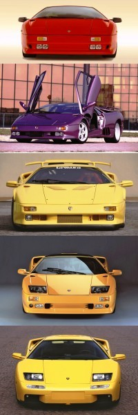 Hypercar Heroes - Lamborghini DIABLO Evolution - VT to SE, Jota to SV, SVR and Roadster, then GTR and 6.0 Hypercar Heroes - Lamborghini DIABLO Evolution - VT to SE, Jota to SV, SVR and Roadster, then GTR and 6.0 Hypercar Heroes - Lamborghini DIABLO Evolution - VT to SE, Jota to SV, SVR and Roadster, then GTR and 6.0 Hypercar Heroes - Lamborghini DIABLO Evolution - VT to SE, Jota to SV, SVR and Roadster, then GTR and 6.0 Hypercar Heroes - Lamborghini DIABLO Evolution - VT to SE, Jota to SV, SVR and Roadster, then GTR and 6.0 Hypercar Heroes - Lamborghini DIABLO Evolution - VT to SE, Jota to SV, SVR and Roadster, then GTR and 6.0 Hypercar Heroes - Lamborghini DIABLO Evolution - VT to SE, Jota to SV, SVR and Roadster, then GTR and 6.0