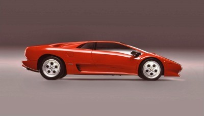 Hypercar Heroes - Lamborghini DIABLO Evolution - VT to SE, Jota to SV, SVR and Roadster, then GTR and 6.0 Hypercar Heroes - Lamborghini DIABLO Evolution - VT to SE, Jota to SV, SVR and Roadster, then GTR and 6.0 Hypercar Heroes - Lamborghini DIABLO Evolution - VT to SE, Jota to SV, SVR and Roadster, then GTR and 6.0 Hypercar Heroes - Lamborghini DIABLO Evolution - VT to SE, Jota to SV, SVR and Roadster, then GTR and 6.0 Hypercar Heroes - Lamborghini DIABLO Evolution - VT to SE, Jota to SV, SVR and Roadster, then GTR and 6.0 Hypercar Heroes - Lamborghini DIABLO Evolution - VT to SE, Jota to SV, SVR and Roadster, then GTR and 6.0 Hypercar Heroes - Lamborghini DIABLO Evolution - VT to SE, Jota to SV, SVR and Roadster, then GTR and 6.0 Hypercar Heroes - Lamborghini DIABLO Evolution - VT to SE, Jota to SV, SVR and Roadster, then GTR and 6.0 Hypercar Heroes - Lamborghini DIABLO Evolution - VT to SE, Jota to SV, SVR and Roadster, then GTR and 6.0 Hypercar Heroes - Lamborghini DIABLO Evolution - VT to SE, Jota to SV, SVR and Roadster, then GTR and 6.0 Hypercar Heroes - Lamborghini DIABLO Evolution - VT to SE, Jota to SV, SVR and Roadster, then GTR and 6.0 Hypercar Heroes - Lamborghini DIABLO Evolution - VT to SE, Jota to SV, SVR and Roadster, then GTR and 6.0