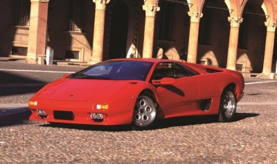 Hypercar Heroes - Lamborghini DIABLO Evolution - VT to SE, Jota to SV, SVR and Roadster, then GTR and 6.0 Hypercar Heroes - Lamborghini DIABLO Evolution - VT to SE, Jota to SV, SVR and Roadster, then GTR and 6.0 Hypercar Heroes - Lamborghini DIABLO Evolution - VT to SE, Jota to SV, SVR and Roadster, then GTR and 6.0 Hypercar Heroes - Lamborghini DIABLO Evolution - VT to SE, Jota to SV, SVR and Roadster, then GTR and 6.0 Hypercar Heroes - Lamborghini DIABLO Evolution - VT to SE, Jota to SV, SVR and Roadster, then GTR and 6.0 Hypercar Heroes - Lamborghini DIABLO Evolution - VT to SE, Jota to SV, SVR and Roadster, then GTR and 6.0 Hypercar Heroes - Lamborghini DIABLO Evolution - VT to SE, Jota to SV, SVR and Roadster, then GTR and 6.0 Hypercar Heroes - Lamborghini DIABLO Evolution - VT to SE, Jota to SV, SVR and Roadster, then GTR and 6.0 Hypercar Heroes - Lamborghini DIABLO Evolution - VT to SE, Jota to SV, SVR and Roadster, then GTR and 6.0 Hypercar Heroes - Lamborghini DIABLO Evolution - VT to SE, Jota to SV, SVR and Roadster, then GTR and 6.0 Hypercar Heroes - Lamborghini DIABLO Evolution - VT to SE, Jota to SV, SVR and Roadster, then GTR and 6.0 Hypercar Heroes - Lamborghini DIABLO Evolution - VT to SE, Jota to SV, SVR and Roadster, then GTR and 6.0 Hypercar Heroes - Lamborghini DIABLO Evolution - VT to SE, Jota to SV, SVR and Roadster, then GTR and 6.0 Hypercar Heroes - Lamborghini DIABLO Evolution - VT to SE, Jota to SV, SVR and Roadster, then GTR and 6.0 Hypercar Heroes - Lamborghini DIABLO Evolution - VT to SE, Jota to SV, SVR and Roadster, then GTR and 6.0 Hypercar Heroes - Lamborghini DIABLO Evolution - VT to SE, Jota to SV, SVR and Roadster, then GTR and 6.0 Hypercar Heroes - Lamborghini DIABLO Evolution - VT to SE, Jota to SV, SVR and Roadster, then GTR and 6.0 Hypercar Heroes - Lamborghini DIABLO Evolution - VT to SE, Jota to SV, SVR and Roadster, then GTR and 6.0 Hypercar Heroes - Lamborghini DIABLO Evolution - VT to SE, Jota to SV, SVR and Roadster, then GTR and 6.0 Hypercar Heroes - Lamborghini DIABLO Evolution - VT to SE, Jota to SV, SVR and Roadster, then GTR and 6.0