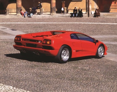 Hypercar Heroes - Lamborghini DIABLO Evolution - VT to SE, Jota to SV, SVR and Roadster, then GTR and 6.0 Hypercar Heroes - Lamborghini DIABLO Evolution - VT to SE, Jota to SV, SVR and Roadster, then GTR and 6.0 Hypercar Heroes - Lamborghini DIABLO Evolution - VT to SE, Jota to SV, SVR and Roadster, then GTR and 6.0 Hypercar Heroes - Lamborghini DIABLO Evolution - VT to SE, Jota to SV, SVR and Roadster, then GTR and 6.0 Hypercar Heroes - Lamborghini DIABLO Evolution - VT to SE, Jota to SV, SVR and Roadster, then GTR and 6.0 Hypercar Heroes - Lamborghini DIABLO Evolution - VT to SE, Jota to SV, SVR and Roadster, then GTR and 6.0 Hypercar Heroes - Lamborghini DIABLO Evolution - VT to SE, Jota to SV, SVR and Roadster, then GTR and 6.0 Hypercar Heroes - Lamborghini DIABLO Evolution - VT to SE, Jota to SV, SVR and Roadster, then GTR and 6.0 Hypercar Heroes - Lamborghini DIABLO Evolution - VT to SE, Jota to SV, SVR and Roadster, then GTR and 6.0 Hypercar Heroes - Lamborghini DIABLO Evolution - VT to SE, Jota to SV, SVR and Roadster, then GTR and 6.0 Hypercar Heroes - Lamborghini DIABLO Evolution - VT to SE, Jota to SV, SVR and Roadster, then GTR and 6.0 Hypercar Heroes - Lamborghini DIABLO Evolution - VT to SE, Jota to SV, SVR and Roadster, then GTR and 6.0 Hypercar Heroes - Lamborghini DIABLO Evolution - VT to SE, Jota to SV, SVR and Roadster, then GTR and 6.0 Hypercar Heroes - Lamborghini DIABLO Evolution - VT to SE, Jota to SV, SVR and Roadster, then GTR and 6.0 Hypercar Heroes - Lamborghini DIABLO Evolution - VT to SE, Jota to SV, SVR and Roadster, then GTR and 6.0 Hypercar Heroes - Lamborghini DIABLO Evolution - VT to SE, Jota to SV, SVR and Roadster, then GTR and 6.0 Hypercar Heroes - Lamborghini DIABLO Evolution - VT to SE, Jota to SV, SVR and Roadster, then GTR and 6.0 Hypercar Heroes - Lamborghini DIABLO Evolution - VT to SE, Jota to SV, SVR and Roadster, then GTR and 6.0 Hypercar Heroes - Lamborghini DIABLO Evolution - VT to SE, Jota to SV, SVR and Roadster, then GTR and 6.0