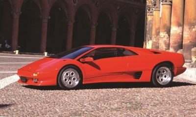 Hypercar Heroes - Lamborghini DIABLO Evolution - VT to SE, Jota to SV, SVR and Roadster, then GTR and 6.0 Hypercar Heroes - Lamborghini DIABLO Evolution - VT to SE, Jota to SV, SVR and Roadster, then GTR and 6.0 Hypercar Heroes - Lamborghini DIABLO Evolution - VT to SE, Jota to SV, SVR and Roadster, then GTR and 6.0 Hypercar Heroes - Lamborghini DIABLO Evolution - VT to SE, Jota to SV, SVR and Roadster, then GTR and 6.0 Hypercar Heroes - Lamborghini DIABLO Evolution - VT to SE, Jota to SV, SVR and Roadster, then GTR and 6.0 Hypercar Heroes - Lamborghini DIABLO Evolution - VT to SE, Jota to SV, SVR and Roadster, then GTR and 6.0 Hypercar Heroes - Lamborghini DIABLO Evolution - VT to SE, Jota to SV, SVR and Roadster, then GTR and 6.0 Hypercar Heroes - Lamborghini DIABLO Evolution - VT to SE, Jota to SV, SVR and Roadster, then GTR and 6.0 Hypercar Heroes - Lamborghini DIABLO Evolution - VT to SE, Jota to SV, SVR and Roadster, then GTR and 6.0 Hypercar Heroes - Lamborghini DIABLO Evolution - VT to SE, Jota to SV, SVR and Roadster, then GTR and 6.0 Hypercar Heroes - Lamborghini DIABLO Evolution - VT to SE, Jota to SV, SVR and Roadster, then GTR and 6.0 Hypercar Heroes - Lamborghini DIABLO Evolution - VT to SE, Jota to SV, SVR and Roadster, then GTR and 6.0 Hypercar Heroes - Lamborghini DIABLO Evolution - VT to SE, Jota to SV, SVR and Roadster, then GTR and 6.0 Hypercar Heroes - Lamborghini DIABLO Evolution - VT to SE, Jota to SV, SVR and Roadster, then GTR and 6.0 Hypercar Heroes - Lamborghini DIABLO Evolution - VT to SE, Jota to SV, SVR and Roadster, then GTR and 6.0 Hypercar Heroes - Lamborghini DIABLO Evolution - VT to SE, Jota to SV, SVR and Roadster, then GTR and 6.0 Hypercar Heroes - Lamborghini DIABLO Evolution - VT to SE, Jota to SV, SVR and Roadster, then GTR and 6.0 Hypercar Heroes - Lamborghini DIABLO Evolution - VT to SE, Jota to SV, SVR and Roadster, then GTR and 6.0