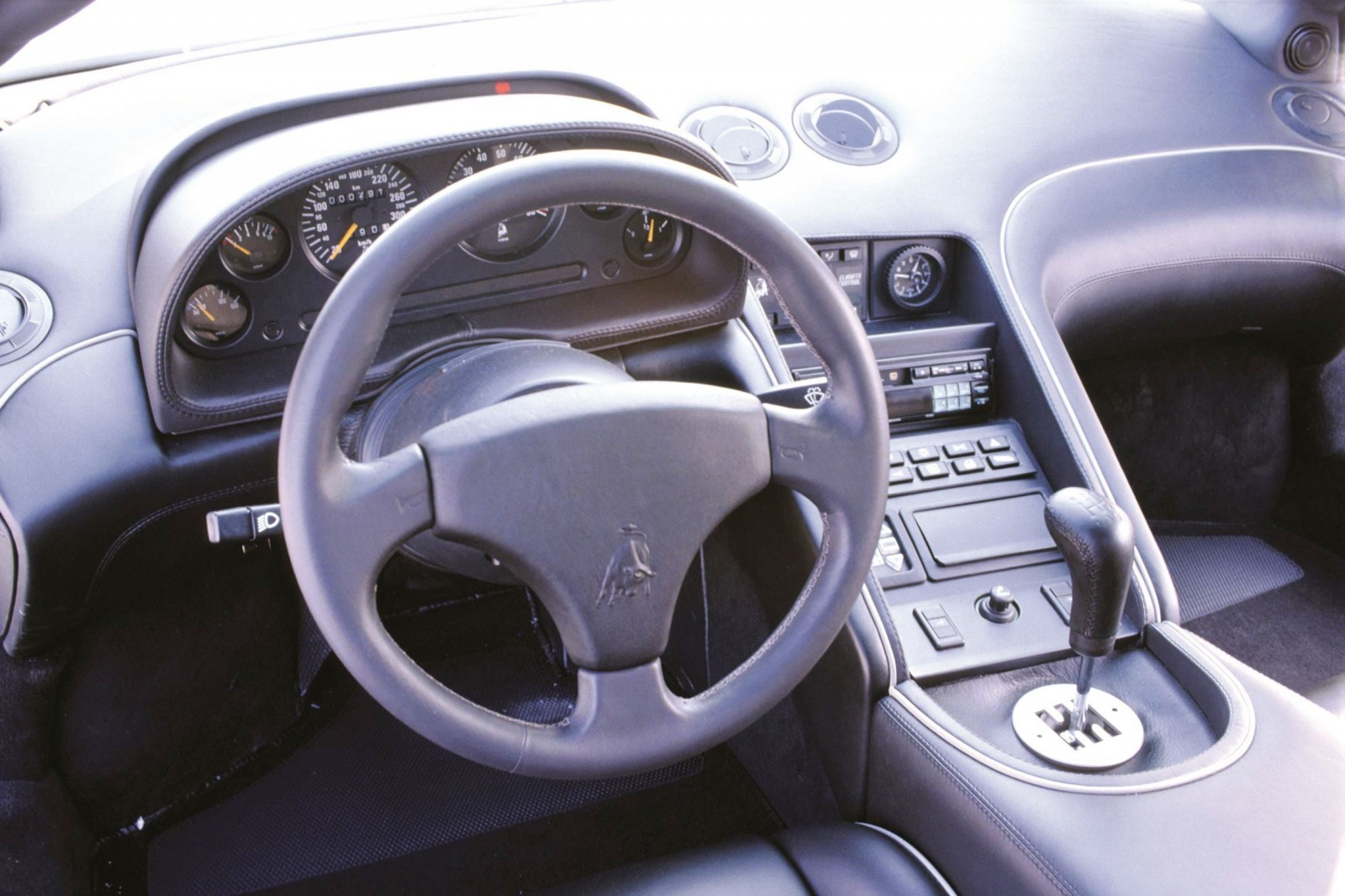 http://www.car-revs-daily.com/wp-content/uploads/1993-Lamborghini-Diablo-VT-8-1600x1066.jpg