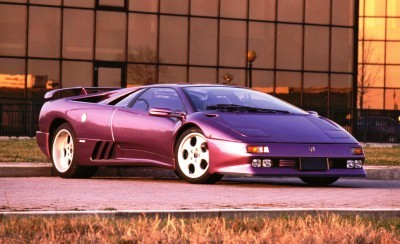 Hypercar Heroes - Lamborghini DIABLO Evolution - VT to SE, Jota to SV, SVR and Roadster, then GTR and 6.0 Hypercar Heroes - Lamborghini DIABLO Evolution - VT to SE, Jota to SV, SVR and Roadster, then GTR and 6.0 Hypercar Heroes - Lamborghini DIABLO Evolution - VT to SE, Jota to SV, SVR and Roadster, then GTR and 6.0 Hypercar Heroes - Lamborghini DIABLO Evolution - VT to SE, Jota to SV, SVR and Roadster, then GTR and 6.0 Hypercar Heroes - Lamborghini DIABLO Evolution - VT to SE, Jota to SV, SVR and Roadster, then GTR and 6.0 Hypercar Heroes - Lamborghini DIABLO Evolution - VT to SE, Jota to SV, SVR and Roadster, then GTR and 6.0 Hypercar Heroes - Lamborghini DIABLO Evolution - VT to SE, Jota to SV, SVR and Roadster, then GTR and 6.0 Hypercar Heroes - Lamborghini DIABLO Evolution - VT to SE, Jota to SV, SVR and Roadster, then GTR and 6.0 Hypercar Heroes - Lamborghini DIABLO Evolution - VT to SE, Jota to SV, SVR and Roadster, then GTR and 6.0 Hypercar Heroes - Lamborghini DIABLO Evolution - VT to SE, Jota to SV, SVR and Roadster, then GTR and 6.0 Hypercar Heroes - Lamborghini DIABLO Evolution - VT to SE, Jota to SV, SVR and Roadster, then GTR and 6.0 Hypercar Heroes - Lamborghini DIABLO Evolution - VT to SE, Jota to SV, SVR and Roadster, then GTR and 6.0 Hypercar Heroes - Lamborghini DIABLO Evolution - VT to SE, Jota to SV, SVR and Roadster, then GTR and 6.0 Hypercar Heroes - Lamborghini DIABLO Evolution - VT to SE, Jota to SV, SVR and Roadster, then GTR and 6.0 Hypercar Heroes - Lamborghini DIABLO Evolution - VT to SE, Jota to SV, SVR and Roadster, then GTR and 6.0 Hypercar Heroes - Lamborghini DIABLO Evolution - VT to SE, Jota to SV, SVR and Roadster, then GTR and 6.0 Hypercar Heroes - Lamborghini DIABLO Evolution - VT to SE, Jota to SV, SVR and Roadster, then GTR and 6.0 Hypercar Heroes - Lamborghini DIABLO Evolution - VT to SE, Jota to SV, SVR and Roadster, then GTR and 6.0 Hypercar Heroes - Lamborghini DIABLO Evolution - VT to SE, Jota to SV, SVR and Roadster, then GTR and 6.0 Hypercar Heroes - Lamborghini DIABLO Evolution - VT to SE, Jota to SV, SVR and Roadster, then GTR and 6.0 Hypercar Heroes - Lamborghini DIABLO Evolution - VT to SE, Jota to SV, SVR and Roadster, then GTR and 6.0 Hypercar Heroes - Lamborghini DIABLO Evolution - VT to SE, Jota to SV, SVR and Roadster, then GTR and 6.0 Hypercar Heroes - Lamborghini DIABLO Evolution - VT to SE, Jota to SV, SVR and Roadster, then GTR and 6.0 Hypercar Heroes - Lamborghini DIABLO Evolution - VT to SE, Jota to SV, SVR and Roadster, then GTR and 6.0 Hypercar Heroes - Lamborghini DIABLO Evolution - VT to SE, Jota to SV, SVR and Roadster, then GTR and 6.0