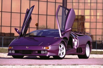 Hypercar Heroes - Lamborghini DIABLO Evolution - VT to SE, Jota to SV, SVR and Roadster, then GTR and 6.0 Hypercar Heroes - Lamborghini DIABLO Evolution - VT to SE, Jota to SV, SVR and Roadster, then GTR and 6.0 Hypercar Heroes - Lamborghini DIABLO Evolution - VT to SE, Jota to SV, SVR and Roadster, then GTR and 6.0 Hypercar Heroes - Lamborghini DIABLO Evolution - VT to SE, Jota to SV, SVR and Roadster, then GTR and 6.0 Hypercar Heroes - Lamborghini DIABLO Evolution - VT to SE, Jota to SV, SVR and Roadster, then GTR and 6.0 Hypercar Heroes - Lamborghini DIABLO Evolution - VT to SE, Jota to SV, SVR and Roadster, then GTR and 6.0 Hypercar Heroes - Lamborghini DIABLO Evolution - VT to SE, Jota to SV, SVR and Roadster, then GTR and 6.0 Hypercar Heroes - Lamborghini DIABLO Evolution - VT to SE, Jota to SV, SVR and Roadster, then GTR and 6.0 Hypercar Heroes - Lamborghini DIABLO Evolution - VT to SE, Jota to SV, SVR and Roadster, then GTR and 6.0 Hypercar Heroes - Lamborghini DIABLO Evolution - VT to SE, Jota to SV, SVR and Roadster, then GTR and 6.0 Hypercar Heroes - Lamborghini DIABLO Evolution - VT to SE, Jota to SV, SVR and Roadster, then GTR and 6.0 Hypercar Heroes - Lamborghini DIABLO Evolution - VT to SE, Jota to SV, SVR and Roadster, then GTR and 6.0 Hypercar Heroes - Lamborghini DIABLO Evolution - VT to SE, Jota to SV, SVR and Roadster, then GTR and 6.0 Hypercar Heroes - Lamborghini DIABLO Evolution - VT to SE, Jota to SV, SVR and Roadster, then GTR and 6.0 Hypercar Heroes - Lamborghini DIABLO Evolution - VT to SE, Jota to SV, SVR and Roadster, then GTR and 6.0 Hypercar Heroes - Lamborghini DIABLO Evolution - VT to SE, Jota to SV, SVR and Roadster, then GTR and 6.0 Hypercar Heroes - Lamborghini DIABLO Evolution - VT to SE, Jota to SV, SVR and Roadster, then GTR and 6.0 Hypercar Heroes - Lamborghini DIABLO Evolution - VT to SE, Jota to SV, SVR and Roadster, then GTR and 6.0 Hypercar Heroes - Lamborghini DIABLO Evolution - VT to SE, Jota to SV, SVR and Roadster, then GTR and 6.0 Hypercar Heroes - Lamborghini DIABLO Evolution - VT to SE, Jota to SV, SVR and Roadster, then GTR and 6.0 Hypercar Heroes - Lamborghini DIABLO Evolution - VT to SE, Jota to SV, SVR and Roadster, then GTR and 6.0 Hypercar Heroes - Lamborghini DIABLO Evolution - VT to SE, Jota to SV, SVR and Roadster, then GTR and 6.0