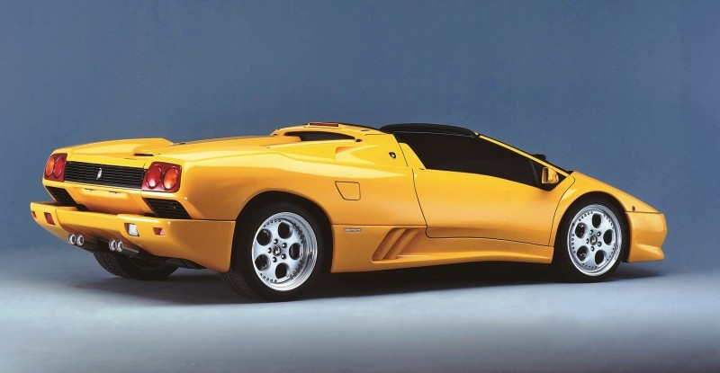 Hypercar Heroes - Lamborghini DIABLO Evolution - VT to SE, Jota to SV, SVR and Roadster, then GTR and 6.0 Hypercar Heroes - Lamborghini DIABLO Evolution - VT to SE, Jota to SV, SVR and Roadster, then GTR and 6.0 Hypercar Heroes - Lamborghini DIABLO Evolution - VT to SE, Jota to SV, SVR and Roadster, then GTR and 6.0 Hypercar Heroes - Lamborghini DIABLO Evolution - VT to SE, Jota to SV, SVR and Roadster, then GTR and 6.0 Hypercar Heroes - Lamborghini DIABLO Evolution - VT to SE, Jota to SV, SVR and Roadster, then GTR and 6.0 Hypercar Heroes - Lamborghini DIABLO Evolution - VT to SE, Jota to SV, SVR and Roadster, then GTR and 6.0 Hypercar Heroes - Lamborghini DIABLO Evolution - VT to SE, Jota to SV, SVR and Roadster, then GTR and 6.0 Hypercar Heroes - Lamborghini DIABLO Evolution - VT to SE, Jota to SV, SVR and Roadster, then GTR and 6.0 Hypercar Heroes - Lamborghini DIABLO Evolution - VT to SE, Jota to SV, SVR and Roadster, then GTR and 6.0 Hypercar Heroes - Lamborghini DIABLO Evolution - VT to SE, Jota to SV, SVR and Roadster, then GTR and 6.0 Hypercar Heroes - Lamborghini DIABLO Evolution - VT to SE, Jota to SV, SVR and Roadster, then GTR and 6.0 Hypercar Heroes - Lamborghini DIABLO Evolution - VT to SE, Jota to SV, SVR and Roadster, then GTR and 6.0 Hypercar Heroes - Lamborghini DIABLO Evolution - VT to SE, Jota to SV, SVR and Roadster, then GTR and 6.0 Hypercar Heroes - Lamborghini DIABLO Evolution - VT to SE, Jota to SV, SVR and Roadster, then GTR and 6.0 Hypercar Heroes - Lamborghini DIABLO Evolution - VT to SE, Jota to SV, SVR and Roadster, then GTR and 6.0 Hypercar Heroes - Lamborghini DIABLO Evolution - VT to SE, Jota to SV, SVR and Roadster, then GTR and 6.0 Hypercar Heroes - Lamborghini DIABLO Evolution - VT to SE, Jota to SV, SVR and Roadster, then GTR and 6.0 Hypercar Heroes - Lamborghini DIABLO Evolution - VT to SE, Jota to SV, SVR and Roadster, then GTR and 6.0 Hypercar Heroes - Lamborghini DIABLO Evolution - VT to SE, Jota to SV, SVR and Roadster, then GTR and 6.0 Hypercar Heroes - Lamborghini DIABLO Evolution - VT to SE, Jota to SV, SVR and Roadster, then GTR and 6.0 Hypercar Heroes - Lamborghini DIABLO Evolution - VT to SE, Jota to SV, SVR and Roadster, then GTR and 6.0 Hypercar Heroes - Lamborghini DIABLO Evolution - VT to SE, Jota to SV, SVR and Roadster, then GTR and 6.0 Hypercar Heroes - Lamborghini DIABLO Evolution - VT to SE, Jota to SV, SVR and Roadster, then GTR and 6.0 Hypercar Heroes - Lamborghini DIABLO Evolution - VT to SE, Jota to SV, SVR and Roadster, then GTR and 6.0 Hypercar Heroes - Lamborghini DIABLO Evolution - VT to SE, Jota to SV, SVR and Roadster, then GTR and 6.0 Hypercar Heroes - Lamborghini DIABLO Evolution - VT to SE, Jota to SV, SVR and Roadster, then GTR and 6.0 Hypercar Heroes - Lamborghini DIABLO Evolution - VT to SE, Jota to SV, SVR and Roadster, then GTR and 6.0 Hypercar Heroes - Lamborghini DIABLO Evolution - VT to SE, Jota to SV, SVR and Roadster, then GTR and 6.0 Hypercar Heroes - Lamborghini DIABLO Evolution - VT to SE, Jota to SV, SVR and Roadster, then GTR and 6.0 Hypercar Heroes - Lamborghini DIABLO Evolution - VT to SE, Jota to SV, SVR and Roadster, then GTR and 6.0 Hypercar Heroes - Lamborghini DIABLO Evolution - VT to SE, Jota to SV, SVR and Roadster, then GTR and 6.0 Hypercar Heroes - Lamborghini DIABLO Evolution - VT to SE, Jota to SV, SVR and Roadster, then GTR and 6.0 Hypercar Heroes - Lamborghini DIABLO Evolution - VT to SE, Jota to SV, SVR and Roadster, then GTR and 6.0 Hypercar Heroes - Lamborghini DIABLO Evolution - VT to SE, Jota to SV, SVR and Roadster, then GTR and 6.0 Hypercar Heroes - Lamborghini DIABLO Evolution - VT to SE, Jota to SV, SVR and Roadster, then GTR and 6.0 Hypercar Heroes - Lamborghini DIABLO Evolution - VT to SE, Jota to SV, SVR and Roadster, then GTR and 6.0 Hypercar Heroes - Lamborghini DIABLO Evolution - VT to SE, Jota to SV, SVR and Roadster, then GTR and 6.0 Hypercar Heroes - Lamborghini DIABLO Evolution - VT to SE, Jota to SV, SVR and Roadster, then GTR and 6.0