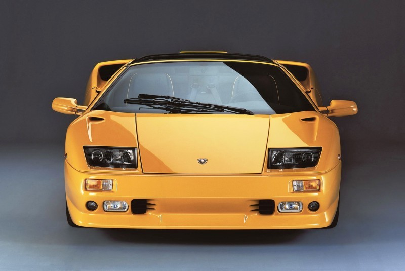 Hypercar Heroes - Lamborghini DIABLO Evolution - VT to SE, Jota to SV, SVR and Roadster, then GTR and 6.0 Hypercar Heroes - Lamborghini DIABLO Evolution - VT to SE, Jota to SV, SVR and Roadster, then GTR and 6.0 Hypercar Heroes - Lamborghini DIABLO Evolution - VT to SE, Jota to SV, SVR and Roadster, then GTR and 6.0 Hypercar Heroes - Lamborghini DIABLO Evolution - VT to SE, Jota to SV, SVR and Roadster, then GTR and 6.0 Hypercar Heroes - Lamborghini DIABLO Evolution - VT to SE, Jota to SV, SVR and Roadster, then GTR and 6.0 Hypercar Heroes - Lamborghini DIABLO Evolution - VT to SE, Jota to SV, SVR and Roadster, then GTR and 6.0 Hypercar Heroes - Lamborghini DIABLO Evolution - VT to SE, Jota to SV, SVR and Roadster, then GTR and 6.0 Hypercar Heroes - Lamborghini DIABLO Evolution - VT to SE, Jota to SV, SVR and Roadster, then GTR and 6.0 Hypercar Heroes - Lamborghini DIABLO Evolution - VT to SE, Jota to SV, SVR and Roadster, then GTR and 6.0 Hypercar Heroes - Lamborghini DIABLO Evolution - VT to SE, Jota to SV, SVR and Roadster, then GTR and 6.0 Hypercar Heroes - Lamborghini DIABLO Evolution - VT to SE, Jota to SV, SVR and Roadster, then GTR and 6.0 Hypercar Heroes - Lamborghini DIABLO Evolution - VT to SE, Jota to SV, SVR and Roadster, then GTR and 6.0 Hypercar Heroes - Lamborghini DIABLO Evolution - VT to SE, Jota to SV, SVR and Roadster, then GTR and 6.0 Hypercar Heroes - Lamborghini DIABLO Evolution - VT to SE, Jota to SV, SVR and Roadster, then GTR and 6.0 Hypercar Heroes - Lamborghini DIABLO Evolution - VT to SE, Jota to SV, SVR and Roadster, then GTR and 6.0 Hypercar Heroes - Lamborghini DIABLO Evolution - VT to SE, Jota to SV, SVR and Roadster, then GTR and 6.0 Hypercar Heroes - Lamborghini DIABLO Evolution - VT to SE, Jota to SV, SVR and Roadster, then GTR and 6.0 Hypercar Heroes - Lamborghini DIABLO Evolution - VT to SE, Jota to SV, SVR and Roadster, then GTR and 6.0 Hypercar Heroes - Lamborghini DIABLO Evolution - VT to SE, Jota to SV, SVR and Roadster, then GTR and 6.0 Hypercar Heroes - Lamborghini DIABLO Evolution - VT to SE, Jota to SV, SVR and Roadster, then GTR and 6.0 Hypercar Heroes - Lamborghini DIABLO Evolution - VT to SE, Jota to SV, SVR and Roadster, then GTR and 6.0 Hypercar Heroes - Lamborghini DIABLO Evolution - VT to SE, Jota to SV, SVR and Roadster, then GTR and 6.0 Hypercar Heroes - Lamborghini DIABLO Evolution - VT to SE, Jota to SV, SVR and Roadster, then GTR and 6.0 Hypercar Heroes - Lamborghini DIABLO Evolution - VT to SE, Jota to SV, SVR and Roadster, then GTR and 6.0 Hypercar Heroes - Lamborghini DIABLO Evolution - VT to SE, Jota to SV, SVR and Roadster, then GTR and 6.0 Hypercar Heroes - Lamborghini DIABLO Evolution - VT to SE, Jota to SV, SVR and Roadster, then GTR and 6.0 Hypercar Heroes - Lamborghini DIABLO Evolution - VT to SE, Jota to SV, SVR and Roadster, then GTR and 6.0 Hypercar Heroes - Lamborghini DIABLO Evolution - VT to SE, Jota to SV, SVR and Roadster, then GTR and 6.0 Hypercar Heroes - Lamborghini DIABLO Evolution - VT to SE, Jota to SV, SVR and Roadster, then GTR and 6.0 Hypercar Heroes - Lamborghini DIABLO Evolution - VT to SE, Jota to SV, SVR and Roadster, then GTR and 6.0 Hypercar Heroes - Lamborghini DIABLO Evolution - VT to SE, Jota to SV, SVR and Roadster, then GTR and 6.0 Hypercar Heroes - Lamborghini DIABLO Evolution - VT to SE, Jota to SV, SVR and Roadster, then GTR and 6.0 Hypercar Heroes - Lamborghini DIABLO Evolution - VT to SE, Jota to SV, SVR and Roadster, then GTR and 6.0 Hypercar Heroes - Lamborghini DIABLO Evolution - VT to SE, Jota to SV, SVR and Roadster, then GTR and 6.0 Hypercar Heroes - Lamborghini DIABLO Evolution - VT to SE, Jota to SV, SVR and Roadster, then GTR and 6.0