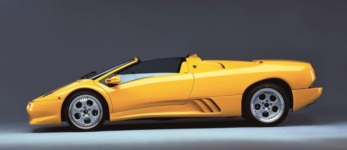 http://www.car-revs-daily.com/wp-content/uploads/1996-Lamborghini-Diablo-Roadster-6-1200x520.jpg