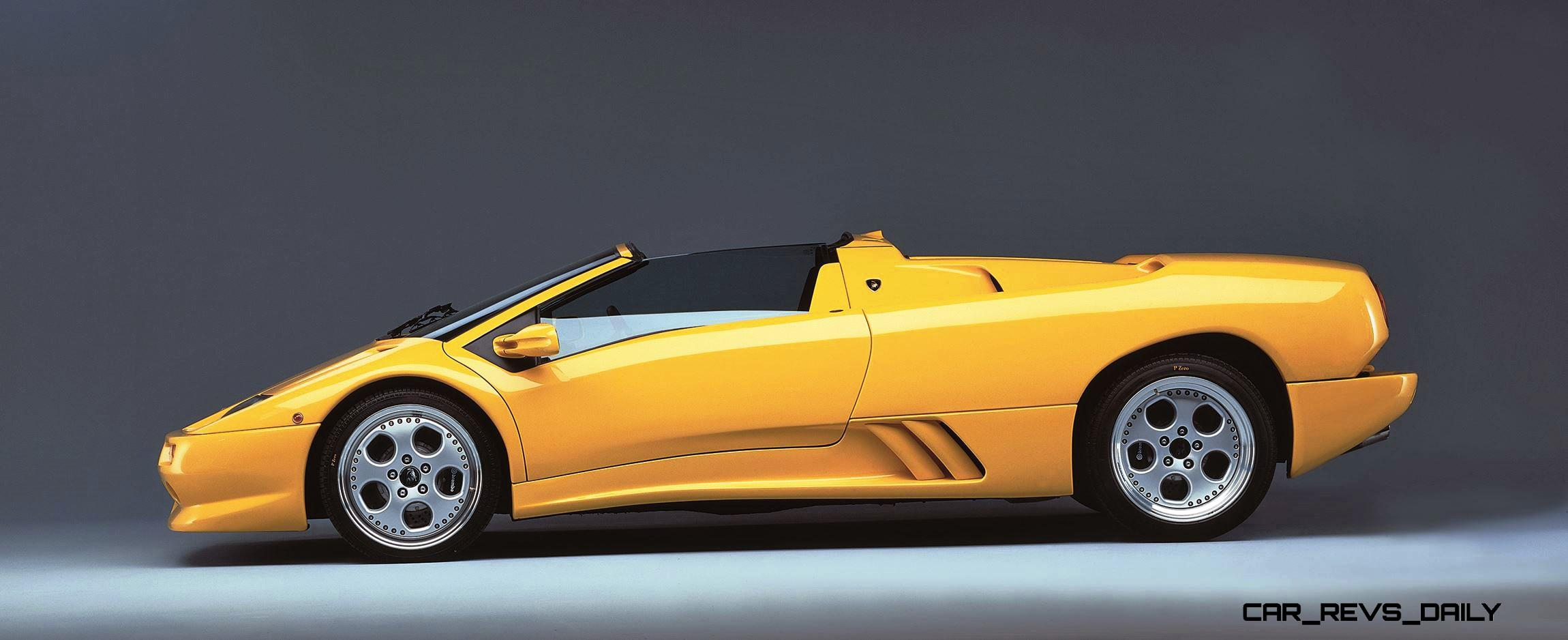 http://www.car-revs-daily.com/wp-content/uploads/1996-Lamborghini-Diablo-Roadster-6.jpg
