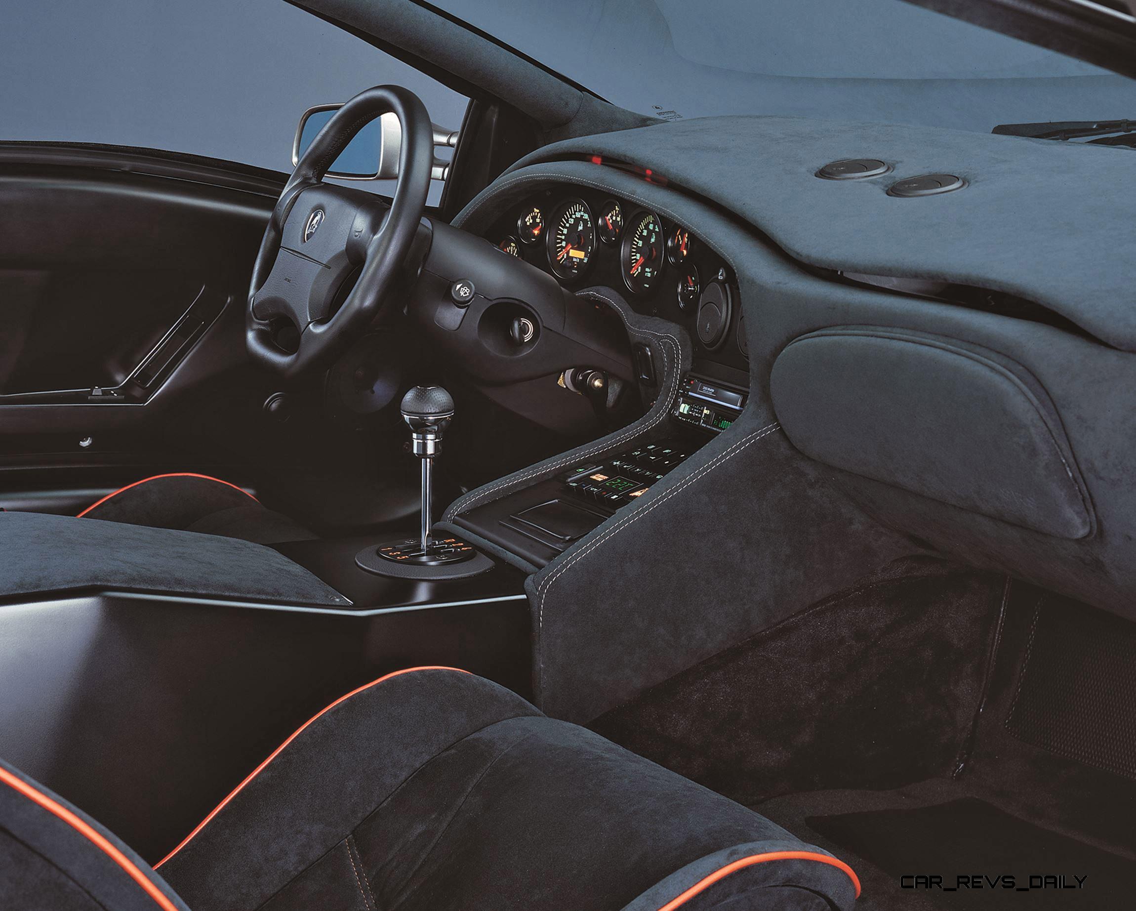 http://www.car-revs-daily.com/wp-content/uploads/1996-Lamborghini-Diablo-SV-4.jpg