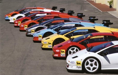 Hypercar Heroes - Lamborghini DIABLO Evolution - VT to SE, Jota to SV, SVR and Roadster, then GTR and 6.0 Hypercar Heroes - Lamborghini DIABLO Evolution - VT to SE, Jota to SV, SVR and Roadster, then GTR and 6.0 Hypercar Heroes - Lamborghini DIABLO Evolution - VT to SE, Jota to SV, SVR and Roadster, then GTR and 6.0 Hypercar Heroes - Lamborghini DIABLO Evolution - VT to SE, Jota to SV, SVR and Roadster, then GTR and 6.0 Hypercar Heroes - Lamborghini DIABLO Evolution - VT to SE, Jota to SV, SVR and Roadster, then GTR and 6.0 Hypercar Heroes - Lamborghini DIABLO Evolution - VT to SE, Jota to SV, SVR and Roadster, then GTR and 6.0 Hypercar Heroes - Lamborghini DIABLO Evolution - VT to SE, Jota to SV, SVR and Roadster, then GTR and 6.0 Hypercar Heroes - Lamborghini DIABLO Evolution - VT to SE, Jota to SV, SVR and Roadster, then GTR and 6.0 Hypercar Heroes - Lamborghini DIABLO Evolution - VT to SE, Jota to SV, SVR and Roadster, then GTR and 6.0 Hypercar Heroes - Lamborghini DIABLO Evolution - VT to SE, Jota to SV, SVR and Roadster, then GTR and 6.0 Hypercar Heroes - Lamborghini DIABLO Evolution - VT to SE, Jota to SV, SVR and Roadster, then GTR and 6.0 Hypercar Heroes - Lamborghini DIABLO Evolution - VT to SE, Jota to SV, SVR and Roadster, then GTR and 6.0 Hypercar Heroes - Lamborghini DIABLO Evolution - VT to SE, Jota to SV, SVR and Roadster, then GTR and 6.0 Hypercar Heroes - Lamborghini DIABLO Evolution - VT to SE, Jota to SV, SVR and Roadster, then GTR and 6.0 Hypercar Heroes - Lamborghini DIABLO Evolution - VT to SE, Jota to SV, SVR and Roadster, then GTR and 6.0 Hypercar Heroes - Lamborghini DIABLO Evolution - VT to SE, Jota to SV, SVR and Roadster, then GTR and 6.0 Hypercar Heroes - Lamborghini DIABLO Evolution - VT to SE, Jota to SV, SVR and Roadster, then GTR and 6.0 Hypercar Heroes - Lamborghini DIABLO Evolution - VT to SE, Jota to SV, SVR and Roadster, then GTR and 6.0 Hypercar Heroes - Lamborghini DIABLO Evolution - VT to SE, Jota to SV, SVR and Roadster, then GTR and 6.0 Hypercar Heroes - Lamborghini DIABLO Evolution - VT to SE, Jota to SV, SVR and Roadster, then GTR and 6.0 Hypercar Heroes - Lamborghini DIABLO Evolution - VT to SE, Jota to SV, SVR and Roadster, then GTR and 6.0 Hypercar Heroes - Lamborghini DIABLO Evolution - VT to SE, Jota to SV, SVR and Roadster, then GTR and 6.0 Hypercar Heroes - Lamborghini DIABLO Evolution - VT to SE, Jota to SV, SVR and Roadster, then GTR and 6.0 Hypercar Heroes - Lamborghini DIABLO Evolution - VT to SE, Jota to SV, SVR and Roadster, then GTR and 6.0 Hypercar Heroes - Lamborghini DIABLO Evolution - VT to SE, Jota to SV, SVR and Roadster, then GTR and 6.0 Hypercar Heroes - Lamborghini DIABLO Evolution - VT to SE, Jota to SV, SVR and Roadster, then GTR and 6.0 Hypercar Heroes - Lamborghini DIABLO Evolution - VT to SE, Jota to SV, SVR and Roadster, then GTR and 6.0 Hypercar Heroes - Lamborghini DIABLO Evolution - VT to SE, Jota to SV, SVR and Roadster, then GTR and 6.0 Hypercar Heroes - Lamborghini DIABLO Evolution - VT to SE, Jota to SV, SVR and Roadster, then GTR and 6.0 Hypercar Heroes - Lamborghini DIABLO Evolution - VT to SE, Jota to SV, SVR and Roadster, then GTR and 6.0 Hypercar Heroes - Lamborghini DIABLO Evolution - VT to SE, Jota to SV, SVR and Roadster, then GTR and 6.0 Hypercar Heroes - Lamborghini DIABLO Evolution - VT to SE, Jota to SV, SVR and Roadster, then GTR and 6.0 Hypercar Heroes - Lamborghini DIABLO Evolution - VT to SE, Jota to SV, SVR and Roadster, then GTR and 6.0 Hypercar Heroes - Lamborghini DIABLO Evolution - VT to SE, Jota to SV, SVR and Roadster, then GTR and 6.0 Hypercar Heroes - Lamborghini DIABLO Evolution - VT to SE, Jota to SV, SVR and Roadster, then GTR and 6.0 Hypercar Heroes - Lamborghini DIABLO Evolution - VT to SE, Jota to SV, SVR and Roadster, then GTR and 6.0 Hypercar Heroes - Lamborghini DIABLO Evolution - VT to SE, Jota to SV, SVR and Roadster, then GTR and 6.0 Hypercar Heroes - Lamborghini DIABLO Evolution - VT to SE, Jota to SV, SVR and Roadster, then GTR and 6.0 Hypercar Heroes - Lamborghini DIABLO Evolution - VT to SE, Jota to SV, SVR and Roadster, then GTR and 6.0 Hypercar Heroes - Lamborghini DIABLO Evolution - VT to SE, Jota to SV, SVR and Roadster, then GTR and 6.0 Hypercar Heroes - Lamborghini DIABLO Evolution - VT to SE, Jota to SV, SVR and Roadster, then GTR and 6.0 Hypercar Heroes - Lamborghini DIABLO Evolution - VT to SE, Jota to SV, SVR and Roadster, then GTR and 6.0 Hypercar Heroes - Lamborghini DIABLO Evolution - VT to SE, Jota to SV, SVR and Roadster, then GTR and 6.0 Hypercar Heroes - Lamborghini DIABLO Evolution - VT to SE, Jota to SV, SVR and Roadster, then GTR and 6.0 Hypercar Heroes - Lamborghini DIABLO Evolution - VT to SE, Jota to SV, SVR and Roadster, then GTR and 6.0 Hypercar Heroes - Lamborghini DIABLO Evolution - VT to SE, Jota to SV, SVR and Roadster, then GTR and 6.0