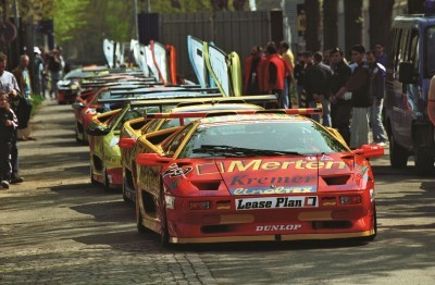Hypercar Heroes - Lamborghini DIABLO Evolution - VT to SE, Jota to SV, SVR and Roadster, then GTR and 6.0 Hypercar Heroes - Lamborghini DIABLO Evolution - VT to SE, Jota to SV, SVR and Roadster, then GTR and 6.0 Hypercar Heroes - Lamborghini DIABLO Evolution - VT to SE, Jota to SV, SVR and Roadster, then GTR and 6.0 Hypercar Heroes - Lamborghini DIABLO Evolution - VT to SE, Jota to SV, SVR and Roadster, then GTR and 6.0 Hypercar Heroes - Lamborghini DIABLO Evolution - VT to SE, Jota to SV, SVR and Roadster, then GTR and 6.0 Hypercar Heroes - Lamborghini DIABLO Evolution - VT to SE, Jota to SV, SVR and Roadster, then GTR and 6.0 Hypercar Heroes - Lamborghini DIABLO Evolution - VT to SE, Jota to SV, SVR and Roadster, then GTR and 6.0 Hypercar Heroes - Lamborghini DIABLO Evolution - VT to SE, Jota to SV, SVR and Roadster, then GTR and 6.0 Hypercar Heroes - Lamborghini DIABLO Evolution - VT to SE, Jota to SV, SVR and Roadster, then GTR and 6.0 Hypercar Heroes - Lamborghini DIABLO Evolution - VT to SE, Jota to SV, SVR and Roadster, then GTR and 6.0 Hypercar Heroes - Lamborghini DIABLO Evolution - VT to SE, Jota to SV, SVR and Roadster, then GTR and 6.0 Hypercar Heroes - Lamborghini DIABLO Evolution - VT to SE, Jota to SV, SVR and Roadster, then GTR and 6.0 Hypercar Heroes - Lamborghini DIABLO Evolution - VT to SE, Jota to SV, SVR and Roadster, then GTR and 6.0 Hypercar Heroes - Lamborghini DIABLO Evolution - VT to SE, Jota to SV, SVR and Roadster, then GTR and 6.0 Hypercar Heroes - Lamborghini DIABLO Evolution - VT to SE, Jota to SV, SVR and Roadster, then GTR and 6.0 Hypercar Heroes - Lamborghini DIABLO Evolution - VT to SE, Jota to SV, SVR and Roadster, then GTR and 6.0 Hypercar Heroes - Lamborghini DIABLO Evolution - VT to SE, Jota to SV, SVR and Roadster, then GTR and 6.0 Hypercar Heroes - Lamborghini DIABLO Evolution - VT to SE, Jota to SV, SVR and Roadster, then GTR and 6.0 Hypercar Heroes - Lamborghini DIABLO Evolution - VT to SE, Jota to SV, SVR and Roadster, then GTR and 6.0 Hypercar Heroes - Lamborghini DIABLO Evolution - VT to SE, Jota to SV, SVR and Roadster, then GTR and 6.0 Hypercar Heroes - Lamborghini DIABLO Evolution - VT to SE, Jota to SV, SVR and Roadster, then GTR and 6.0 Hypercar Heroes - Lamborghini DIABLO Evolution - VT to SE, Jota to SV, SVR and Roadster, then GTR and 6.0 Hypercar Heroes - Lamborghini DIABLO Evolution - VT to SE, Jota to SV, SVR and Roadster, then GTR and 6.0 Hypercar Heroes - Lamborghini DIABLO Evolution - VT to SE, Jota to SV, SVR and Roadster, then GTR and 6.0 Hypercar Heroes - Lamborghini DIABLO Evolution - VT to SE, Jota to SV, SVR and Roadster, then GTR and 6.0 Hypercar Heroes - Lamborghini DIABLO Evolution - VT to SE, Jota to SV, SVR and Roadster, then GTR and 6.0 Hypercar Heroes - Lamborghini DIABLO Evolution - VT to SE, Jota to SV, SVR and Roadster, then GTR and 6.0 Hypercar Heroes - Lamborghini DIABLO Evolution - VT to SE, Jota to SV, SVR and Roadster, then GTR and 6.0 Hypercar Heroes - Lamborghini DIABLO Evolution - VT to SE, Jota to SV, SVR and Roadster, then GTR and 6.0 Hypercar Heroes - Lamborghini DIABLO Evolution - VT to SE, Jota to SV, SVR and Roadster, then GTR and 6.0 Hypercar Heroes - Lamborghini DIABLO Evolution - VT to SE, Jota to SV, SVR and Roadster, then GTR and 6.0 Hypercar Heroes - Lamborghini DIABLO Evolution - VT to SE, Jota to SV, SVR and Roadster, then GTR and 6.0 Hypercar Heroes - Lamborghini DIABLO Evolution - VT to SE, Jota to SV, SVR and Roadster, then GTR and 6.0 Hypercar Heroes - Lamborghini DIABLO Evolution - VT to SE, Jota to SV, SVR and Roadster, then GTR and 6.0 Hypercar Heroes - Lamborghini DIABLO Evolution - VT to SE, Jota to SV, SVR and Roadster, then GTR and 6.0 Hypercar Heroes - Lamborghini DIABLO Evolution - VT to SE, Jota to SV, SVR and Roadster, then GTR and 6.0 Hypercar Heroes - Lamborghini DIABLO Evolution - VT to SE, Jota to SV, SVR and Roadster, then GTR and 6.0 Hypercar Heroes - Lamborghini DIABLO Evolution - VT to SE, Jota to SV, SVR and Roadster, then GTR and 6.0 Hypercar Heroes - Lamborghini DIABLO Evolution - VT to SE, Jota to SV, SVR and Roadster, then GTR and 6.0 Hypercar Heroes - Lamborghini DIABLO Evolution - VT to SE, Jota to SV, SVR and Roadster, then GTR and 6.0 Hypercar Heroes - Lamborghini DIABLO Evolution - VT to SE, Jota to SV, SVR and Roadster, then GTR and 6.0 Hypercar Heroes - Lamborghini DIABLO Evolution - VT to SE, Jota to SV, SVR and Roadster, then GTR and 6.0 Hypercar Heroes - Lamborghini DIABLO Evolution - VT to SE, Jota to SV, SVR and Roadster, then GTR and 6.0