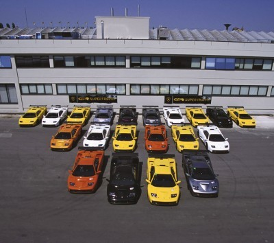 Hypercar Heroes - Lamborghini DIABLO Evolution - VT to SE, Jota to SV, SVR and Roadster, then GTR and 6.0 Hypercar Heroes - Lamborghini DIABLO Evolution - VT to SE, Jota to SV, SVR and Roadster, then GTR and 6.0 Hypercar Heroes - Lamborghini DIABLO Evolution - VT to SE, Jota to SV, SVR and Roadster, then GTR and 6.0 Hypercar Heroes - Lamborghini DIABLO Evolution - VT to SE, Jota to SV, SVR and Roadster, then GTR and 6.0 Hypercar Heroes - Lamborghini DIABLO Evolution - VT to SE, Jota to SV, SVR and Roadster, then GTR and 6.0 Hypercar Heroes - Lamborghini DIABLO Evolution - VT to SE, Jota to SV, SVR and Roadster, then GTR and 6.0 Hypercar Heroes - Lamborghini DIABLO Evolution - VT to SE, Jota to SV, SVR and Roadster, then GTR and 6.0 Hypercar Heroes - Lamborghini DIABLO Evolution - VT to SE, Jota to SV, SVR and Roadster, then GTR and 6.0 Hypercar Heroes - Lamborghini DIABLO Evolution - VT to SE, Jota to SV, SVR and Roadster, then GTR and 6.0 Hypercar Heroes - Lamborghini DIABLO Evolution - VT to SE, Jota to SV, SVR and Roadster, then GTR and 6.0 Hypercar Heroes - Lamborghini DIABLO Evolution - VT to SE, Jota to SV, SVR and Roadster, then GTR and 6.0 Hypercar Heroes - Lamborghini DIABLO Evolution - VT to SE, Jota to SV, SVR and Roadster, then GTR and 6.0 Hypercar Heroes - Lamborghini DIABLO Evolution - VT to SE, Jota to SV, SVR and Roadster, then GTR and 6.0 Hypercar Heroes - Lamborghini DIABLO Evolution - VT to SE, Jota to SV, SVR and Roadster, then GTR and 6.0 Hypercar Heroes - Lamborghini DIABLO Evolution - VT to SE, Jota to SV, SVR and Roadster, then GTR and 6.0 Hypercar Heroes - Lamborghini DIABLO Evolution - VT to SE, Jota to SV, SVR and Roadster, then GTR and 6.0 Hypercar Heroes - Lamborghini DIABLO Evolution - VT to SE, Jota to SV, SVR and Roadster, then GTR and 6.0 Hypercar Heroes - Lamborghini DIABLO Evolution - VT to SE, Jota to SV, SVR and Roadster, then GTR and 6.0 Hypercar Heroes - Lamborghini DIABLO Evolution - VT to SE, Jota to SV, SVR and Roadster, then GTR and 6.0 Hypercar Heroes - Lamborghini DIABLO Evolution - VT to SE, Jota to SV, SVR and Roadster, then GTR and 6.0 Hypercar Heroes - Lamborghini DIABLO Evolution - VT to SE, Jota to SV, SVR and Roadster, then GTR and 6.0 Hypercar Heroes - Lamborghini DIABLO Evolution - VT to SE, Jota to SV, SVR and Roadster, then GTR and 6.0 Hypercar Heroes - Lamborghini DIABLO Evolution - VT to SE, Jota to SV, SVR and Roadster, then GTR and 6.0 Hypercar Heroes - Lamborghini DIABLO Evolution - VT to SE, Jota to SV, SVR and Roadster, then GTR and 6.0 Hypercar Heroes - Lamborghini DIABLO Evolution - VT to SE, Jota to SV, SVR and Roadster, then GTR and 6.0 Hypercar Heroes - Lamborghini DIABLO Evolution - VT to SE, Jota to SV, SVR and Roadster, then GTR and 6.0 Hypercar Heroes - Lamborghini DIABLO Evolution - VT to SE, Jota to SV, SVR and Roadster, then GTR and 6.0 Hypercar Heroes - Lamborghini DIABLO Evolution - VT to SE, Jota to SV, SVR and Roadster, then GTR and 6.0 Hypercar Heroes - Lamborghini DIABLO Evolution - VT to SE, Jota to SV, SVR and Roadster, then GTR and 6.0 Hypercar Heroes - Lamborghini DIABLO Evolution - VT to SE, Jota to SV, SVR and Roadster, then GTR and 6.0 Hypercar Heroes - Lamborghini DIABLO Evolution - VT to SE, Jota to SV, SVR and Roadster, then GTR and 6.0 Hypercar Heroes - Lamborghini DIABLO Evolution - VT to SE, Jota to SV, SVR and Roadster, then GTR and 6.0 Hypercar Heroes - Lamborghini DIABLO Evolution - VT to SE, Jota to SV, SVR and Roadster, then GTR and 6.0 Hypercar Heroes - Lamborghini DIABLO Evolution - VT to SE, Jota to SV, SVR and Roadster, then GTR and 6.0 Hypercar Heroes - Lamborghini DIABLO Evolution - VT to SE, Jota to SV, SVR and Roadster, then GTR and 6.0 Hypercar Heroes - Lamborghini DIABLO Evolution - VT to SE, Jota to SV, SVR and Roadster, then GTR and 6.0 Hypercar Heroes - Lamborghini DIABLO Evolution - VT to SE, Jota to SV, SVR and Roadster, then GTR and 6.0 Hypercar Heroes - Lamborghini DIABLO Evolution - VT to SE, Jota to SV, SVR and Roadster, then GTR and 6.0 Hypercar Heroes - Lamborghini DIABLO Evolution - VT to SE, Jota to SV, SVR and Roadster, then GTR and 6.0 Hypercar Heroes - Lamborghini DIABLO Evolution - VT to SE, Jota to SV, SVR and Roadster, then GTR and 6.0 Hypercar Heroes - Lamborghini DIABLO Evolution - VT to SE, Jota to SV, SVR and Roadster, then GTR and 6.0 Hypercar Heroes - Lamborghini DIABLO Evolution - VT to SE, Jota to SV, SVR and Roadster, then GTR and 6.0