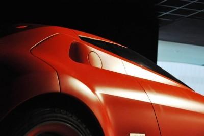 2000 Lancia Stratos S81 Stola 17