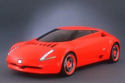 2000 Lancia Stratos S81 Stola 4