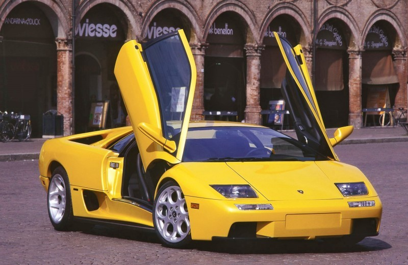 Hypercar Heroes - Lamborghini DIABLO Evolution - VT to SE, Jota to SV, SVR and Roadster, then GTR and 6.0 Hypercar Heroes - Lamborghini DIABLO Evolution - VT to SE, Jota to SV, SVR and Roadster, then GTR and 6.0 Hypercar Heroes - Lamborghini DIABLO Evolution - VT to SE, Jota to SV, SVR and Roadster, then GTR and 6.0 Hypercar Heroes - Lamborghini DIABLO Evolution - VT to SE, Jota to SV, SVR and Roadster, then GTR and 6.0 Hypercar Heroes - Lamborghini DIABLO Evolution - VT to SE, Jota to SV, SVR and Roadster, then GTR and 6.0 Hypercar Heroes - Lamborghini DIABLO Evolution - VT to SE, Jota to SV, SVR and Roadster, then GTR and 6.0 Hypercar Heroes - Lamborghini DIABLO Evolution - VT to SE, Jota to SV, SVR and Roadster, then GTR and 6.0 Hypercar Heroes - Lamborghini DIABLO Evolution - VT to SE, Jota to SV, SVR and Roadster, then GTR and 6.0 Hypercar Heroes - Lamborghini DIABLO Evolution - VT to SE, Jota to SV, SVR and Roadster, then GTR and 6.0 Hypercar Heroes - Lamborghini DIABLO Evolution - VT to SE, Jota to SV, SVR and Roadster, then GTR and 6.0 Hypercar Heroes - Lamborghini DIABLO Evolution - VT to SE, Jota to SV, SVR and Roadster, then GTR and 6.0 Hypercar Heroes - Lamborghini DIABLO Evolution - VT to SE, Jota to SV, SVR and Roadster, then GTR and 6.0 Hypercar Heroes - Lamborghini DIABLO Evolution - VT to SE, Jota to SV, SVR and Roadster, then GTR and 6.0 Hypercar Heroes - Lamborghini DIABLO Evolution - VT to SE, Jota to SV, SVR and Roadster, then GTR and 6.0 Hypercar Heroes - Lamborghini DIABLO Evolution - VT to SE, Jota to SV, SVR and Roadster, then GTR and 6.0 Hypercar Heroes - Lamborghini DIABLO Evolution - VT to SE, Jota to SV, SVR and Roadster, then GTR and 6.0 Hypercar Heroes - Lamborghini DIABLO Evolution - VT to SE, Jota to SV, SVR and Roadster, then GTR and 6.0 Hypercar Heroes - Lamborghini DIABLO Evolution - VT to SE, Jota to SV, SVR and Roadster, then GTR and 6.0 Hypercar Heroes - Lamborghini DIABLO Evolution - VT to SE, Jota to SV, SVR and Roadster, then GTR and 6.0 Hypercar Heroes - Lamborghini DIABLO Evolution - VT to SE, Jota to SV, SVR and Roadster, then GTR and 6.0 Hypercar Heroes - Lamborghini DIABLO Evolution - VT to SE, Jota to SV, SVR and Roadster, then GTR and 6.0 Hypercar Heroes - Lamborghini DIABLO Evolution - VT to SE, Jota to SV, SVR and Roadster, then GTR and 6.0 Hypercar Heroes - Lamborghini DIABLO Evolution - VT to SE, Jota to SV, SVR and Roadster, then GTR and 6.0 Hypercar Heroes - Lamborghini DIABLO Evolution - VT to SE, Jota to SV, SVR and Roadster, then GTR and 6.0 Hypercar Heroes - Lamborghini DIABLO Evolution - VT to SE, Jota to SV, SVR and Roadster, then GTR and 6.0 Hypercar Heroes - Lamborghini DIABLO Evolution - VT to SE, Jota to SV, SVR and Roadster, then GTR and 6.0 Hypercar Heroes - Lamborghini DIABLO Evolution - VT to SE, Jota to SV, SVR and Roadster, then GTR and 6.0 Hypercar Heroes - Lamborghini DIABLO Evolution - VT to SE, Jota to SV, SVR and Roadster, then GTR and 6.0 Hypercar Heroes - Lamborghini DIABLO Evolution - VT to SE, Jota to SV, SVR and Roadster, then GTR and 6.0 Hypercar Heroes - Lamborghini DIABLO Evolution - VT to SE, Jota to SV, SVR and Roadster, then GTR and 6.0 Hypercar Heroes - Lamborghini DIABLO Evolution - VT to SE, Jota to SV, SVR and Roadster, then GTR and 6.0 Hypercar Heroes - Lamborghini DIABLO Evolution - VT to SE, Jota to SV, SVR and Roadster, then GTR and 6.0 Hypercar Heroes - Lamborghini DIABLO Evolution - VT to SE, Jota to SV, SVR and Roadster, then GTR and 6.0 Hypercar Heroes - Lamborghini DIABLO Evolution - VT to SE, Jota to SV, SVR and Roadster, then GTR and 6.0 Hypercar Heroes - Lamborghini DIABLO Evolution - VT to SE, Jota to SV, SVR and Roadster, then GTR and 6.0 Hypercar Heroes - Lamborghini DIABLO Evolution - VT to SE, Jota to SV, SVR and Roadster, then GTR and 6.0 Hypercar Heroes - Lamborghini DIABLO Evolution - VT to SE, Jota to SV, SVR and Roadster, then GTR and 6.0 Hypercar Heroes - Lamborghini DIABLO Evolution - VT to SE, Jota to SV, SVR and Roadster, then GTR and 6.0 Hypercar Heroes - Lamborghini DIABLO Evolution - VT to SE, Jota to SV, SVR and Roadster, then GTR and 6.0 Hypercar Heroes - Lamborghini DIABLO Evolution - VT to SE, Jota to SV, SVR and Roadster, then GTR and 6.0 Hypercar Heroes - Lamborghini DIABLO Evolution - VT to SE, Jota to SV, SVR and Roadster, then GTR and 6.0 Hypercar Heroes - Lamborghini DIABLO Evolution - VT to SE, Jota to SV, SVR and Roadster, then GTR and 6.0 Hypercar Heroes - Lamborghini DIABLO Evolution - VT to SE, Jota to SV, SVR and Roadster, then GTR and 6.0 Hypercar Heroes - Lamborghini DIABLO Evolution - VT to SE, Jota to SV, SVR and Roadster, then GTR and 6.0 Hypercar Heroes - Lamborghini DIABLO Evolution - VT to SE, Jota to SV, SVR and Roadster, then GTR and 6.0 Hypercar Heroes - Lamborghini DIABLO Evolution - VT to SE, Jota to SV, SVR and Roadster, then GTR and 6.0 Hypercar Heroes - Lamborghini DIABLO Evolution - VT to SE, Jota to SV, SVR and Roadster, then GTR and 6.0 Hypercar Heroes - Lamborghini DIABLO Evolution - VT to SE, Jota to SV, SVR and Roadster, then GTR and 6.0 Hypercar Heroes - Lamborghini DIABLO Evolution - VT to SE, Jota to SV, SVR and Roadster, then GTR and 6.0 Hypercar Heroes - Lamborghini DIABLO Evolution - VT to SE, Jota to SV, SVR and Roadster, then GTR and 6.0 Hypercar Heroes - Lamborghini DIABLO Evolution - VT to SE, Jota to SV, SVR and Roadster, then GTR and 6.0 Hypercar Heroes - Lamborghini DIABLO Evolution - VT to SE, Jota to SV, SVR and Roadster, then GTR and 6.0 Hypercar Heroes - Lamborghini DIABLO Evolution - VT to SE, Jota to SV, SVR and Roadster, then GTR and 6.0 Hypercar Heroes - Lamborghini DIABLO Evolution - VT to SE, Jota to SV, SVR and Roadster, then GTR and 6.0 Hypercar Heroes - Lamborghini DIABLO Evolution - VT to SE, Jota to SV, SVR and Roadster, then GTR and 6.0