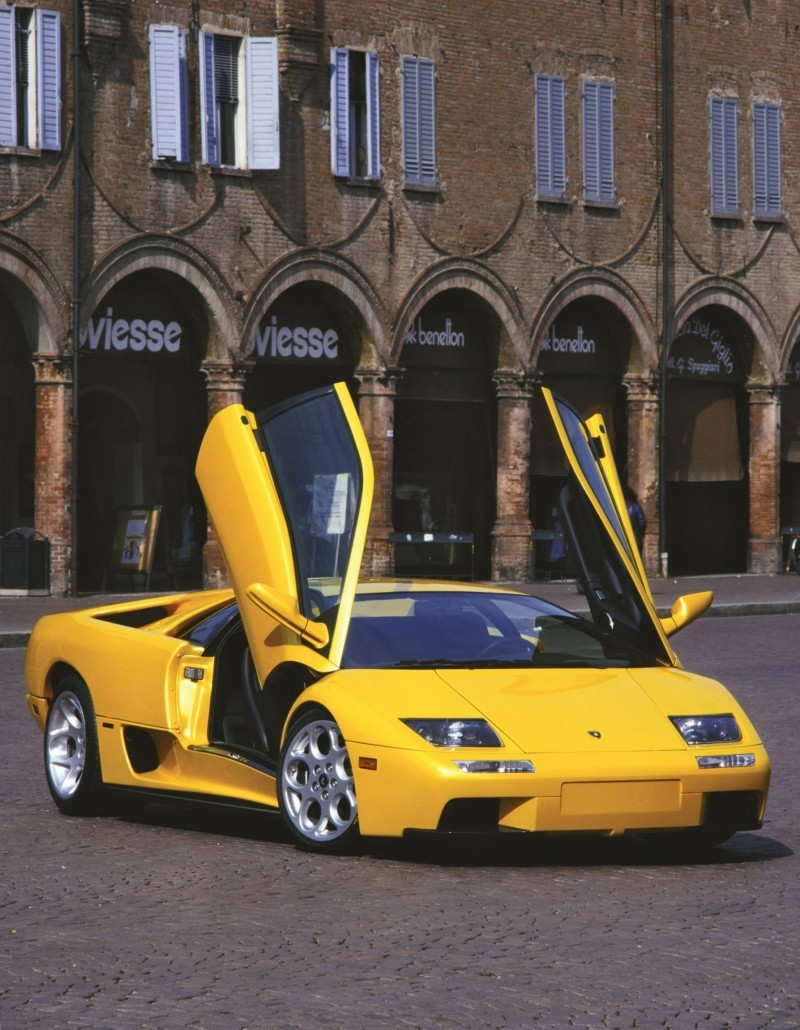 Hypercar Heroes - Lamborghini DIABLO Evolution - VT to SE, Jota to SV, SVR and Roadster, then GTR and 6.0 Hypercar Heroes - Lamborghini DIABLO Evolution - VT to SE, Jota to SV, SVR and Roadster, then GTR and 6.0 Hypercar Heroes - Lamborghini DIABLO Evolution - VT to SE, Jota to SV, SVR and Roadster, then GTR and 6.0 Hypercar Heroes - Lamborghini DIABLO Evolution - VT to SE, Jota to SV, SVR and Roadster, then GTR and 6.0 Hypercar Heroes - Lamborghini DIABLO Evolution - VT to SE, Jota to SV, SVR and Roadster, then GTR and 6.0 Hypercar Heroes - Lamborghini DIABLO Evolution - VT to SE, Jota to SV, SVR and Roadster, then GTR and 6.0 Hypercar Heroes - Lamborghini DIABLO Evolution - VT to SE, Jota to SV, SVR and Roadster, then GTR and 6.0 Hypercar Heroes - Lamborghini DIABLO Evolution - VT to SE, Jota to SV, SVR and Roadster, then GTR and 6.0 Hypercar Heroes - Lamborghini DIABLO Evolution - VT to SE, Jota to SV, SVR and Roadster, then GTR and 6.0 Hypercar Heroes - Lamborghini DIABLO Evolution - VT to SE, Jota to SV, SVR and Roadster, then GTR and 6.0 Hypercar Heroes - Lamborghini DIABLO Evolution - VT to SE, Jota to SV, SVR and Roadster, then GTR and 6.0 Hypercar Heroes - Lamborghini DIABLO Evolution - VT to SE, Jota to SV, SVR and Roadster, then GTR and 6.0 Hypercar Heroes - Lamborghini DIABLO Evolution - VT to SE, Jota to SV, SVR and Roadster, then GTR and 6.0 Hypercar Heroes - Lamborghini DIABLO Evolution - VT to SE, Jota to SV, SVR and Roadster, then GTR and 6.0 Hypercar Heroes - Lamborghini DIABLO Evolution - VT to SE, Jota to SV, SVR and Roadster, then GTR and 6.0 Hypercar Heroes - Lamborghini DIABLO Evolution - VT to SE, Jota to SV, SVR and Roadster, then GTR and 6.0 Hypercar Heroes - Lamborghini DIABLO Evolution - VT to SE, Jota to SV, SVR and Roadster, then GTR and 6.0 Hypercar Heroes - Lamborghini DIABLO Evolution - VT to SE, Jota to SV, SVR and Roadster, then GTR and 6.0 Hypercar Heroes - Lamborghini DIABLO Evolution - VT to SE, Jota to SV, SVR and Roadster, then GTR and 6.0 Hypercar Heroes - Lamborghini DIABLO Evolution - VT to SE, Jota to SV, SVR and Roadster, then GTR and 6.0 Hypercar Heroes - Lamborghini DIABLO Evolution - VT to SE, Jota to SV, SVR and Roadster, then GTR and 6.0 Hypercar Heroes - Lamborghini DIABLO Evolution - VT to SE, Jota to SV, SVR and Roadster, then GTR and 6.0 Hypercar Heroes - Lamborghini DIABLO Evolution - VT to SE, Jota to SV, SVR and Roadster, then GTR and 6.0 Hypercar Heroes - Lamborghini DIABLO Evolution - VT to SE, Jota to SV, SVR and Roadster, then GTR and 6.0 Hypercar Heroes - Lamborghini DIABLO Evolution - VT to SE, Jota to SV, SVR and Roadster, then GTR and 6.0 Hypercar Heroes - Lamborghini DIABLO Evolution - VT to SE, Jota to SV, SVR and Roadster, then GTR and 6.0 Hypercar Heroes - Lamborghini DIABLO Evolution - VT to SE, Jota to SV, SVR and Roadster, then GTR and 6.0 Hypercar Heroes - Lamborghini DIABLO Evolution - VT to SE, Jota to SV, SVR and Roadster, then GTR and 6.0 Hypercar Heroes - Lamborghini DIABLO Evolution - VT to SE, Jota to SV, SVR and Roadster, then GTR and 6.0 Hypercar Heroes - Lamborghini DIABLO Evolution - VT to SE, Jota to SV, SVR and Roadster, then GTR and 6.0 Hypercar Heroes - Lamborghini DIABLO Evolution - VT to SE, Jota to SV, SVR and Roadster, then GTR and 6.0 Hypercar Heroes - Lamborghini DIABLO Evolution - VT to SE, Jota to SV, SVR and Roadster, then GTR and 6.0 Hypercar Heroes - Lamborghini DIABLO Evolution - VT to SE, Jota to SV, SVR and Roadster, then GTR and 6.0 Hypercar Heroes - Lamborghini DIABLO Evolution - VT to SE, Jota to SV, SVR and Roadster, then GTR and 6.0 Hypercar Heroes - Lamborghini DIABLO Evolution - VT to SE, Jota to SV, SVR and Roadster, then GTR and 6.0 Hypercar Heroes - Lamborghini DIABLO Evolution - VT to SE, Jota to SV, SVR and Roadster, then GTR and 6.0 Hypercar Heroes - Lamborghini DIABLO Evolution - VT to SE, Jota to SV, SVR and Roadster, then GTR and 6.0 Hypercar Heroes - Lamborghini DIABLO Evolution - VT to SE, Jota to SV, SVR and Roadster, then GTR and 6.0 Hypercar Heroes - Lamborghini DIABLO Evolution - VT to SE, Jota to SV, SVR and Roadster, then GTR and 6.0 Hypercar Heroes - Lamborghini DIABLO Evolution - VT to SE, Jota to SV, SVR and Roadster, then GTR and 6.0 Hypercar Heroes - Lamborghini DIABLO Evolution - VT to SE, Jota to SV, SVR and Roadster, then GTR and 6.0 Hypercar Heroes - Lamborghini DIABLO Evolution - VT to SE, Jota to SV, SVR and Roadster, then GTR and 6.0 Hypercar Heroes - Lamborghini DIABLO Evolution - VT to SE, Jota to SV, SVR and Roadster, then GTR and 6.0 Hypercar Heroes - Lamborghini DIABLO Evolution - VT to SE, Jota to SV, SVR and Roadster, then GTR and 6.0 Hypercar Heroes - Lamborghini DIABLO Evolution - VT to SE, Jota to SV, SVR and Roadster, then GTR and 6.0 Hypercar Heroes - Lamborghini DIABLO Evolution - VT to SE, Jota to SV, SVR and Roadster, then GTR and 6.0 Hypercar Heroes - Lamborghini DIABLO Evolution - VT to SE, Jota to SV, SVR and Roadster, then GTR and 6.0 Hypercar Heroes - Lamborghini DIABLO Evolution - VT to SE, Jota to SV, SVR and Roadster, then GTR and 6.0 Hypercar Heroes - Lamborghini DIABLO Evolution - VT to SE, Jota to SV, SVR and Roadster, then GTR and 6.0 Hypercar Heroes - Lamborghini DIABLO Evolution - VT to SE, Jota to SV, SVR and Roadster, then GTR and 6.0 Hypercar Heroes - Lamborghini DIABLO Evolution - VT to SE, Jota to SV, SVR and Roadster, then GTR and 6.0 Hypercar Heroes - Lamborghini DIABLO Evolution - VT to SE, Jota to SV, SVR and Roadster, then GTR and 6.0 Hypercar Heroes - Lamborghini DIABLO Evolution - VT to SE, Jota to SV, SVR and Roadster, then GTR and 6.0 Hypercar Heroes - Lamborghini DIABLO Evolution - VT to SE, Jota to SV, SVR and Roadster, then GTR and 6.0 Hypercar Heroes - Lamborghini DIABLO Evolution - VT to SE, Jota to SV, SVR and Roadster, then GTR and 6.0 Hypercar Heroes - Lamborghini DIABLO Evolution - VT to SE, Jota to SV, SVR and Roadster, then GTR and 6.0 Hypercar Heroes - Lamborghini DIABLO Evolution - VT to SE, Jota to SV, SVR and Roadster, then GTR and 6.0 Hypercar Heroes - Lamborghini DIABLO Evolution - VT to SE, Jota to SV, SVR and Roadster, then GTR and 6.0 Hypercar Heroes - Lamborghini DIABLO Evolution - VT to SE, Jota to SV, SVR and Roadster, then GTR and 6.0