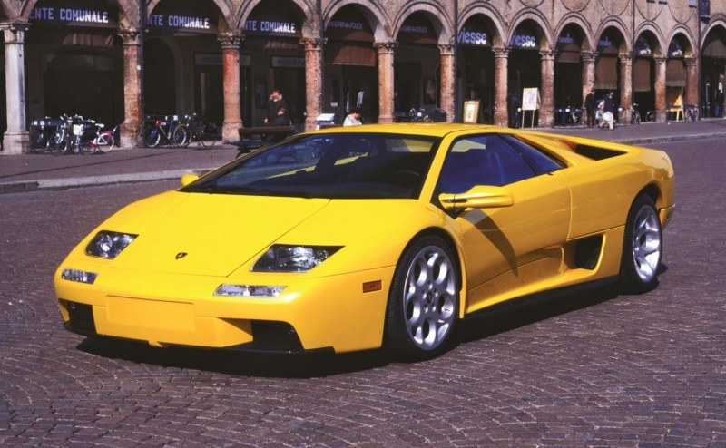 Hypercar Heroes - Lamborghini DIABLO Evolution - VT to SE, Jota to SV, SVR and Roadster, then GTR and 6.0 Hypercar Heroes - Lamborghini DIABLO Evolution - VT to SE, Jota to SV, SVR and Roadster, then GTR and 6.0 Hypercar Heroes - Lamborghini DIABLO Evolution - VT to SE, Jota to SV, SVR and Roadster, then GTR and 6.0 Hypercar Heroes - Lamborghini DIABLO Evolution - VT to SE, Jota to SV, SVR and Roadster, then GTR and 6.0 Hypercar Heroes - Lamborghini DIABLO Evolution - VT to SE, Jota to SV, SVR and Roadster, then GTR and 6.0 Hypercar Heroes - Lamborghini DIABLO Evolution - VT to SE, Jota to SV, SVR and Roadster, then GTR and 6.0 Hypercar Heroes - Lamborghini DIABLO Evolution - VT to SE, Jota to SV, SVR and Roadster, then GTR and 6.0 Hypercar Heroes - Lamborghini DIABLO Evolution - VT to SE, Jota to SV, SVR and Roadster, then GTR and 6.0 Hypercar Heroes - Lamborghini DIABLO Evolution - VT to SE, Jota to SV, SVR and Roadster, then GTR and 6.0 Hypercar Heroes - Lamborghini DIABLO Evolution - VT to SE, Jota to SV, SVR and Roadster, then GTR and 6.0 Hypercar Heroes - Lamborghini DIABLO Evolution - VT to SE, Jota to SV, SVR and Roadster, then GTR and 6.0 Hypercar Heroes - Lamborghini DIABLO Evolution - VT to SE, Jota to SV, SVR and Roadster, then GTR and 6.0 Hypercar Heroes - Lamborghini DIABLO Evolution - VT to SE, Jota to SV, SVR and Roadster, then GTR and 6.0 Hypercar Heroes - Lamborghini DIABLO Evolution - VT to SE, Jota to SV, SVR and Roadster, then GTR and 6.0 Hypercar Heroes - Lamborghini DIABLO Evolution - VT to SE, Jota to SV, SVR and Roadster, then GTR and 6.0 Hypercar Heroes - Lamborghini DIABLO Evolution - VT to SE, Jota to SV, SVR and Roadster, then GTR and 6.0 Hypercar Heroes - Lamborghini DIABLO Evolution - VT to SE, Jota to SV, SVR and Roadster, then GTR and 6.0 Hypercar Heroes - Lamborghini DIABLO Evolution - VT to SE, Jota to SV, SVR and Roadster, then GTR and 6.0 Hypercar Heroes - Lamborghini DIABLO Evolution - VT to SE, Jota to SV, SVR and Roadster, then GTR and 6.0 Hypercar Heroes - Lamborghini DIABLO Evolution - VT to SE, Jota to SV, SVR and Roadster, then GTR and 6.0 Hypercar Heroes - Lamborghini DIABLO Evolution - VT to SE, Jota to SV, SVR and Roadster, then GTR and 6.0 Hypercar Heroes - Lamborghini DIABLO Evolution - VT to SE, Jota to SV, SVR and Roadster, then GTR and 6.0 Hypercar Heroes - Lamborghini DIABLO Evolution - VT to SE, Jota to SV, SVR and Roadster, then GTR and 6.0 Hypercar Heroes - Lamborghini DIABLO Evolution - VT to SE, Jota to SV, SVR and Roadster, then GTR and 6.0 Hypercar Heroes - Lamborghini DIABLO Evolution - VT to SE, Jota to SV, SVR and Roadster, then GTR and 6.0 Hypercar Heroes - Lamborghini DIABLO Evolution - VT to SE, Jota to SV, SVR and Roadster, then GTR and 6.0 Hypercar Heroes - Lamborghini DIABLO Evolution - VT to SE, Jota to SV, SVR and Roadster, then GTR and 6.0 Hypercar Heroes - Lamborghini DIABLO Evolution - VT to SE, Jota to SV, SVR and Roadster, then GTR and 6.0 Hypercar Heroes - Lamborghini DIABLO Evolution - VT to SE, Jota to SV, SVR and Roadster, then GTR and 6.0 Hypercar Heroes - Lamborghini DIABLO Evolution - VT to SE, Jota to SV, SVR and Roadster, then GTR and 6.0 Hypercar Heroes - Lamborghini DIABLO Evolution - VT to SE, Jota to SV, SVR and Roadster, then GTR and 6.0 Hypercar Heroes - Lamborghini DIABLO Evolution - VT to SE, Jota to SV, SVR and Roadster, then GTR and 6.0 Hypercar Heroes - Lamborghini DIABLO Evolution - VT to SE, Jota to SV, SVR and Roadster, then GTR and 6.0 Hypercar Heroes - Lamborghini DIABLO Evolution - VT to SE, Jota to SV, SVR and Roadster, then GTR and 6.0 Hypercar Heroes - Lamborghini DIABLO Evolution - VT to SE, Jota to SV, SVR and Roadster, then GTR and 6.0 Hypercar Heroes - Lamborghini DIABLO Evolution - VT to SE, Jota to SV, SVR and Roadster, then GTR and 6.0 Hypercar Heroes - Lamborghini DIABLO Evolution - VT to SE, Jota to SV, SVR and Roadster, then GTR and 6.0 Hypercar Heroes - Lamborghini DIABLO Evolution - VT to SE, Jota to SV, SVR and Roadster, then GTR and 6.0 Hypercar Heroes - Lamborghini DIABLO Evolution - VT to SE, Jota to SV, SVR and Roadster, then GTR and 6.0 Hypercar Heroes - Lamborghini DIABLO Evolution - VT to SE, Jota to SV, SVR and Roadster, then GTR and 6.0 Hypercar Heroes - Lamborghini DIABLO Evolution - VT to SE, Jota to SV, SVR and Roadster, then GTR and 6.0 Hypercar Heroes - Lamborghini DIABLO Evolution - VT to SE, Jota to SV, SVR and Roadster, then GTR and 6.0 Hypercar Heroes - Lamborghini DIABLO Evolution - VT to SE, Jota to SV, SVR and Roadster, then GTR and 6.0 Hypercar Heroes - Lamborghini DIABLO Evolution - VT to SE, Jota to SV, SVR and Roadster, then GTR and 6.0 Hypercar Heroes - Lamborghini DIABLO Evolution - VT to SE, Jota to SV, SVR and Roadster, then GTR and 6.0 Hypercar Heroes - Lamborghini DIABLO Evolution - VT to SE, Jota to SV, SVR and Roadster, then GTR and 6.0 Hypercar Heroes - Lamborghini DIABLO Evolution - VT to SE, Jota to SV, SVR and Roadster, then GTR and 6.0 Hypercar Heroes - Lamborghini DIABLO Evolution - VT to SE, Jota to SV, SVR and Roadster, then GTR and 6.0 Hypercar Heroes - Lamborghini DIABLO Evolution - VT to SE, Jota to SV, SVR and Roadster, then GTR and 6.0 Hypercar Heroes - Lamborghini DIABLO Evolution - VT to SE, Jota to SV, SVR and Roadster, then GTR and 6.0 Hypercar Heroes - Lamborghini DIABLO Evolution - VT to SE, Jota to SV, SVR and Roadster, then GTR and 6.0 Hypercar Heroes - Lamborghini DIABLO Evolution - VT to SE, Jota to SV, SVR and Roadster, then GTR and 6.0 Hypercar Heroes - Lamborghini DIABLO Evolution - VT to SE, Jota to SV, SVR and Roadster, then GTR and 6.0 Hypercar Heroes - Lamborghini DIABLO Evolution - VT to SE, Jota to SV, SVR and Roadster, then GTR and 6.0 Hypercar Heroes - Lamborghini DIABLO Evolution - VT to SE, Jota to SV, SVR and Roadster, then GTR and 6.0 Hypercar Heroes - Lamborghini DIABLO Evolution - VT to SE, Jota to SV, SVR and Roadster, then GTR and 6.0 Hypercar Heroes - Lamborghini DIABLO Evolution - VT to SE, Jota to SV, SVR and Roadster, then GTR and 6.0