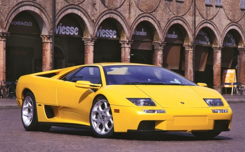 Hypercar Heroes - Lamborghini DIABLO Evolution - VT to SE, Jota to SV, SVR and Roadster, then GTR and 6.0 Hypercar Heroes - Lamborghini DIABLO Evolution - VT to SE, Jota to SV, SVR and Roadster, then GTR and 6.0 Hypercar Heroes - Lamborghini DIABLO Evolution - VT to SE, Jota to SV, SVR and Roadster, then GTR and 6.0 Hypercar Heroes - Lamborghini DIABLO Evolution - VT to SE, Jota to SV, SVR and Roadster, then GTR and 6.0 Hypercar Heroes - Lamborghini DIABLO Evolution - VT to SE, Jota to SV, SVR and Roadster, then GTR and 6.0 Hypercar Heroes - Lamborghini DIABLO Evolution - VT to SE, Jota to SV, SVR and Roadster, then GTR and 6.0 Hypercar Heroes - Lamborghini DIABLO Evolution - VT to SE, Jota to SV, SVR and Roadster, then GTR and 6.0 Hypercar Heroes - Lamborghini DIABLO Evolution - VT to SE, Jota to SV, SVR and Roadster, then GTR and 6.0 Hypercar Heroes - Lamborghini DIABLO Evolution - VT to SE, Jota to SV, SVR and Roadster, then GTR and 6.0 Hypercar Heroes - Lamborghini DIABLO Evolution - VT to SE, Jota to SV, SVR and Roadster, then GTR and 6.0 Hypercar Heroes - Lamborghini DIABLO Evolution - VT to SE, Jota to SV, SVR and Roadster, then GTR and 6.0 Hypercar Heroes - Lamborghini DIABLO Evolution - VT to SE, Jota to SV, SVR and Roadster, then GTR and 6.0 Hypercar Heroes - Lamborghini DIABLO Evolution - VT to SE, Jota to SV, SVR and Roadster, then GTR and 6.0 Hypercar Heroes - Lamborghini DIABLO Evolution - VT to SE, Jota to SV, SVR and Roadster, then GTR and 6.0 Hypercar Heroes - Lamborghini DIABLO Evolution - VT to SE, Jota to SV, SVR and Roadster, then GTR and 6.0 Hypercar Heroes - Lamborghini DIABLO Evolution - VT to SE, Jota to SV, SVR and Roadster, then GTR and 6.0 Hypercar Heroes - Lamborghini DIABLO Evolution - VT to SE, Jota to SV, SVR and Roadster, then GTR and 6.0 Hypercar Heroes - Lamborghini DIABLO Evolution - VT to SE, Jota to SV, SVR and Roadster, then GTR and 6.0 Hypercar Heroes - Lamborghini DIABLO Evolution - VT to SE, Jota to SV, SVR and Roadster, then GTR and 6.0 Hypercar Heroes - Lamborghini DIABLO Evolution - VT to SE, Jota to SV, SVR and Roadster, then GTR and 6.0 Hypercar Heroes - Lamborghini DIABLO Evolution - VT to SE, Jota to SV, SVR and Roadster, then GTR and 6.0 Hypercar Heroes - Lamborghini DIABLO Evolution - VT to SE, Jota to SV, SVR and Roadster, then GTR and 6.0 Hypercar Heroes - Lamborghini DIABLO Evolution - VT to SE, Jota to SV, SVR and Roadster, then GTR and 6.0 Hypercar Heroes - Lamborghini DIABLO Evolution - VT to SE, Jota to SV, SVR and Roadster, then GTR and 6.0 Hypercar Heroes - Lamborghini DIABLO Evolution - VT to SE, Jota to SV, SVR and Roadster, then GTR and 6.0 Hypercar Heroes - Lamborghini DIABLO Evolution - VT to SE, Jota to SV, SVR and Roadster, then GTR and 6.0 Hypercar Heroes - Lamborghini DIABLO Evolution - VT to SE, Jota to SV, SVR and Roadster, then GTR and 6.0 Hypercar Heroes - Lamborghini DIABLO Evolution - VT to SE, Jota to SV, SVR and Roadster, then GTR and 6.0 Hypercar Heroes - Lamborghini DIABLO Evolution - VT to SE, Jota to SV, SVR and Roadster, then GTR and 6.0 Hypercar Heroes - Lamborghini DIABLO Evolution - VT to SE, Jota to SV, SVR and Roadster, then GTR and 6.0 Hypercar Heroes - Lamborghini DIABLO Evolution - VT to SE, Jota to SV, SVR and Roadster, then GTR and 6.0 Hypercar Heroes - Lamborghini DIABLO Evolution - VT to SE, Jota to SV, SVR and Roadster, then GTR and 6.0 Hypercar Heroes - Lamborghini DIABLO Evolution - VT to SE, Jota to SV, SVR and Roadster, then GTR and 6.0 Hypercar Heroes - Lamborghini DIABLO Evolution - VT to SE, Jota to SV, SVR and Roadster, then GTR and 6.0 Hypercar Heroes - Lamborghini DIABLO Evolution - VT to SE, Jota to SV, SVR and Roadster, then GTR and 6.0 Hypercar Heroes - Lamborghini DIABLO Evolution - VT to SE, Jota to SV, SVR and Roadster, then GTR and 6.0 Hypercar Heroes - Lamborghini DIABLO Evolution - VT to SE, Jota to SV, SVR and Roadster, then GTR and 6.0 Hypercar Heroes - Lamborghini DIABLO Evolution - VT to SE, Jota to SV, SVR and Roadster, then GTR and 6.0 Hypercar Heroes - Lamborghini DIABLO Evolution - VT to SE, Jota to SV, SVR and Roadster, then GTR and 6.0 Hypercar Heroes - Lamborghini DIABLO Evolution - VT to SE, Jota to SV, SVR and Roadster, then GTR and 6.0 Hypercar Heroes - Lamborghini DIABLO Evolution - VT to SE, Jota to SV, SVR and Roadster, then GTR and 6.0 Hypercar Heroes - Lamborghini DIABLO Evolution - VT to SE, Jota to SV, SVR and Roadster, then GTR and 6.0 Hypercar Heroes - Lamborghini DIABLO Evolution - VT to SE, Jota to SV, SVR and Roadster, then GTR and 6.0 Hypercar Heroes - Lamborghini DIABLO Evolution - VT to SE, Jota to SV, SVR and Roadster, then GTR and 6.0 Hypercar Heroes - Lamborghini DIABLO Evolution - VT to SE, Jota to SV, SVR and Roadster, then GTR and 6.0 Hypercar Heroes - Lamborghini DIABLO Evolution - VT to SE, Jota to SV, SVR and Roadster, then GTR and 6.0 Hypercar Heroes - Lamborghini DIABLO Evolution - VT to SE, Jota to SV, SVR and Roadster, then GTR and 6.0 Hypercar Heroes - Lamborghini DIABLO Evolution - VT to SE, Jota to SV, SVR and Roadster, then GTR and 6.0 Hypercar Heroes - Lamborghini DIABLO Evolution - VT to SE, Jota to SV, SVR and Roadster, then GTR and 6.0 Hypercar Heroes - Lamborghini DIABLO Evolution - VT to SE, Jota to SV, SVR and Roadster, then GTR and 6.0 Hypercar Heroes - Lamborghini DIABLO Evolution - VT to SE, Jota to SV, SVR and Roadster, then GTR and 6.0 Hypercar Heroes - Lamborghini DIABLO Evolution - VT to SE, Jota to SV, SVR and Roadster, then GTR and 6.0 Hypercar Heroes - Lamborghini DIABLO Evolution - VT to SE, Jota to SV, SVR and Roadster, then GTR and 6.0 Hypercar Heroes - Lamborghini DIABLO Evolution - VT to SE, Jota to SV, SVR and Roadster, then GTR and 6.0
