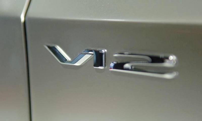 2007 Mercedes-Benz Ocean Drive Concept5