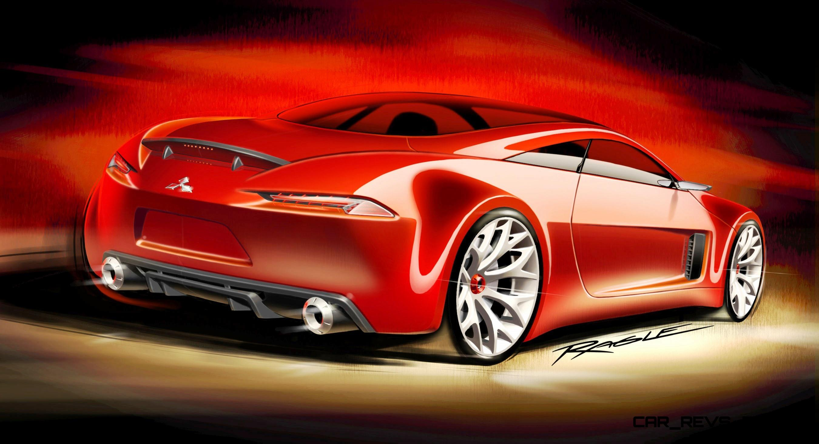 http://www.car-revs-daily.com/wp-content/uploads/2008-Mitsubishi-Concept-RA-Previewed-a-5th-Gen-Eclipse-GSR-with-Evo-AWD-and-Turbo-Tech-23.jpg