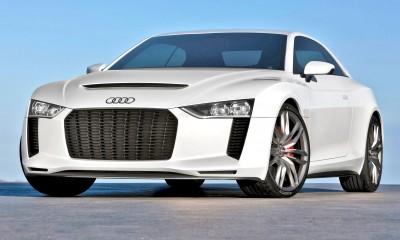 2010 Audi Quattro Concept 57