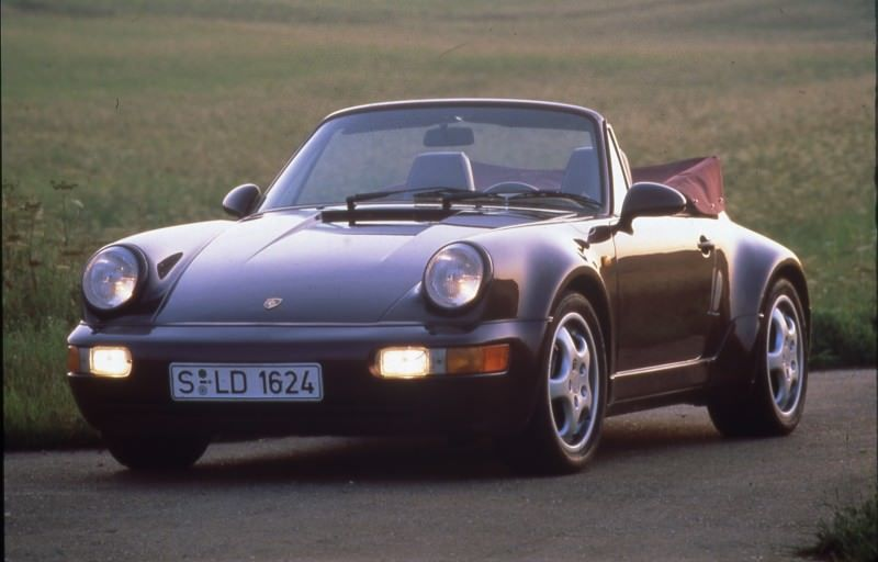 Update1 - Gooding Pebble Beach 2014 - 1994 Porsche 911 Carrera 3.6 Speedster Update1 - Gooding Pebble Beach 2014 - 1994 Porsche 911 Carrera 3.6 Speedster Update1 - Gooding Pebble Beach 2014 - 1994 Porsche 911 Carrera 3.6 Speedster Update1 - Gooding Pebble Beach 2014 - 1994 Porsche 911 Carrera 3.6 Speedster Update1 - Gooding Pebble Beach 2014 - 1994 Porsche 911 Carrera 3.6 Speedster Update1 - Gooding Pebble Beach 2014 - 1994 Porsche 911 Carrera 3.6 Speedster Update1 - Gooding Pebble Beach 2014 - 1994 Porsche 911 Carrera 3.6 Speedster Update1 - Gooding Pebble Beach 2014 - 1994 Porsche 911 Carrera 3.6 Speedster Update1 - Gooding Pebble Beach 2014 - 1994 Porsche 911 Carrera 3.6 Speedster Update1 - Gooding Pebble Beach 2014 - 1994 Porsche 911 Carrera 3.6 Speedster Update1 - Gooding Pebble Beach 2014 - 1994 Porsche 911 Carrera 3.6 Speedster Update1 - Gooding Pebble Beach 2014 - 1994 Porsche 911 Carrera 3.6 Speedster Update1 - Gooding Pebble Beach 2014 - 1994 Porsche 911 Carrera 3.6 Speedster Update1 - Gooding Pebble Beach 2014 - 1994 Porsche 911 Carrera 3.6 Speedster Update1 - Gooding Pebble Beach 2014 - 1994 Porsche 911 Carrera 3.6 Speedster Update1 - Gooding Pebble Beach 2014 - 1994 Porsche 911 Carrera 3.6 Speedster Update1 - Gooding Pebble Beach 2014 - 1994 Porsche 911 Carrera 3.6 Speedster Update1 - Gooding Pebble Beach 2014 - 1994 Porsche 911 Carrera 3.6 Speedster Update1 - Gooding Pebble Beach 2014 - 1994 Porsche 911 Carrera 3.6 Speedster Update1 - Gooding Pebble Beach 2014 - 1994 Porsche 911 Carrera 3.6 Speedster Update1 - Gooding Pebble Beach 2014 - 1994 Porsche 911 Carrera 3.6 Speedster Update1 - Gooding Pebble Beach 2014 - 1994 Porsche 911 Carrera 3.6 Speedster Update1 - Gooding Pebble Beach 2014 - 1994 Porsche 911 Carrera 3.6 Speedster Update1 - Gooding Pebble Beach 2014 - 1994 Porsche 911 Carrera 3.6 Speedster Update1 - Gooding Pebble Beach 2014 - 1994 Porsche 911 Carrera 3.6 Speedster Update1 - Gooding Pebble Beach 2014 - 1994 Porsche 911 Carrera 3.6 Speedster Update1 - Gooding Pebble Beach 2014 - 1994 Porsche 911 Carrera 3.6 Speedster Update1 - Gooding Pebble Beach 2014 - 1994 Porsche 911 Carrera 3.6 Speedster Update1 - Gooding Pebble Beach 2014 - 1994 Porsche 911 Carrera 3.6 Speedster Update1 - Gooding Pebble Beach 2014 - 1994 Porsche 911 Carrera 3.6 Speedster Update1 - Gooding Pebble Beach 2014 - 1994 Porsche 911 Carrera 3.6 Speedster Update1 - Gooding Pebble Beach 2014 - 1994 Porsche 911 Carrera 3.6 Speedster Update1 - Gooding Pebble Beach 2014 - 1994 Porsche 911 Carrera 3.6 Speedster Update1 - Gooding Pebble Beach 2014 - 1994 Porsche 911 Carrera 3.6 Speedster Update1 - Gooding Pebble Beach 2014 - 1994 Porsche 911 Carrera 3.6 Speedster Update1 - Gooding Pebble Beach 2014 - 1994 Porsche 911 Carrera 3.6 Speedster Update1 - Gooding Pebble Beach 2014 - 1994 Porsche 911 Carrera 3.6 Speedster Update1 - Gooding Pebble Beach 2014 - 1994 Porsche 911 Carrera 3.6 Speedster Update1 - Gooding Pebble Beach 2014 - 1994 Porsche 911 Carrera 3.6 Speedster Update1 - Gooding Pebble Beach 2014 - 1994 Porsche 911 Carrera 3.6 Speedster Update1 - Gooding Pebble Beach 2014 - 1994 Porsche 911 Carrera 3.6 Speedster Update1 - Gooding Pebble Beach 2014 - 1994 Porsche 911 Carrera 3.6 Speedster Update1 - Gooding Pebble Beach 2014 - 1994 Porsche 911 Carrera 3.6 Speedster Update1 - Gooding Pebble Beach 2014 - 1994 Porsche 911 Carrera 3.6 Speedster Update1 - Gooding Pebble Beach 2014 - 1994 Porsche 911 Carrera 3.6 Speedster Update1 - Gooding Pebble Beach 2014 - 1994 Porsche 911 Carrera 3.6 Speedster Update1 - Gooding Pebble Beach 2014 - 1994 Porsche 911 Carrera 3.6 Speedster Update1 - Gooding Pebble Beach 2014 - 1994 Porsche 911 Carrera 3.6 Speedster Update1 - Gooding Pebble Beach 2014 - 1994 Porsche 911 Carrera 3.6 Speedster Update1 - Gooding Pebble Beach 2014 - 1994 Porsche 911 Carrera 3.6 Speedster Update1 - Gooding Pebble Beach 2014 - 1994 Porsche 911 Carrera 3.6 Speedster Update1 - Gooding Pebble Beach 2014 - 1994 Porsche 911 Carrera 3.6 Speedster Update1 - Gooding Pebble Beach 2014 - 1994 Porsche 911 Carrera 3.6 Speedster Update1 - Gooding Pebble Beach 2014 - 1994 Porsche 911 Carrera 3.6 Speedster