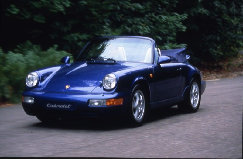 Update1 - Gooding Pebble Beach 2014 - 1994 Porsche 911 Carrera 3.6 Speedster Update1 - Gooding Pebble Beach 2014 - 1994 Porsche 911 Carrera 3.6 Speedster Update1 - Gooding Pebble Beach 2014 - 1994 Porsche 911 Carrera 3.6 Speedster Update1 - Gooding Pebble Beach 2014 - 1994 Porsche 911 Carrera 3.6 Speedster Update1 - Gooding Pebble Beach 2014 - 1994 Porsche 911 Carrera 3.6 Speedster Update1 - Gooding Pebble Beach 2014 - 1994 Porsche 911 Carrera 3.6 Speedster Update1 - Gooding Pebble Beach 2014 - 1994 Porsche 911 Carrera 3.6 Speedster Update1 - Gooding Pebble Beach 2014 - 1994 Porsche 911 Carrera 3.6 Speedster Update1 - Gooding Pebble Beach 2014 - 1994 Porsche 911 Carrera 3.6 Speedster Update1 - Gooding Pebble Beach 2014 - 1994 Porsche 911 Carrera 3.6 Speedster Update1 - Gooding Pebble Beach 2014 - 1994 Porsche 911 Carrera 3.6 Speedster Update1 - Gooding Pebble Beach 2014 - 1994 Porsche 911 Carrera 3.6 Speedster Update1 - Gooding Pebble Beach 2014 - 1994 Porsche 911 Carrera 3.6 Speedster Update1 - Gooding Pebble Beach 2014 - 1994 Porsche 911 Carrera 3.6 Speedster Update1 - Gooding Pebble Beach 2014 - 1994 Porsche 911 Carrera 3.6 Speedster Update1 - Gooding Pebble Beach 2014 - 1994 Porsche 911 Carrera 3.6 Speedster Update1 - Gooding Pebble Beach 2014 - 1994 Porsche 911 Carrera 3.6 Speedster Update1 - Gooding Pebble Beach 2014 - 1994 Porsche 911 Carrera 3.6 Speedster Update1 - Gooding Pebble Beach 2014 - 1994 Porsche 911 Carrera 3.6 Speedster Update1 - Gooding Pebble Beach 2014 - 1994 Porsche 911 Carrera 3.6 Speedster Update1 - Gooding Pebble Beach 2014 - 1994 Porsche 911 Carrera 3.6 Speedster Update1 - Gooding Pebble Beach 2014 - 1994 Porsche 911 Carrera 3.6 Speedster Update1 - Gooding Pebble Beach 2014 - 1994 Porsche 911 Carrera 3.6 Speedster Update1 - Gooding Pebble Beach 2014 - 1994 Porsche 911 Carrera 3.6 Speedster Update1 - Gooding Pebble Beach 2014 - 1994 Porsche 911 Carrera 3.6 Speedster Update1 - Gooding Pebble Beach 2014 - 1994 Porsche 911 Carrera 3.6 Speedster Update1 - Gooding Pebble Beach 2014 - 1994 Porsche 911 Carrera 3.6 Speedster Update1 - Gooding Pebble Beach 2014 - 1994 Porsche 911 Carrera 3.6 Speedster Update1 - Gooding Pebble Beach 2014 - 1994 Porsche 911 Carrera 3.6 Speedster Update1 - Gooding Pebble Beach 2014 - 1994 Porsche 911 Carrera 3.6 Speedster Update1 - Gooding Pebble Beach 2014 - 1994 Porsche 911 Carrera 3.6 Speedster Update1 - Gooding Pebble Beach 2014 - 1994 Porsche 911 Carrera 3.6 Speedster Update1 - Gooding Pebble Beach 2014 - 1994 Porsche 911 Carrera 3.6 Speedster Update1 - Gooding Pebble Beach 2014 - 1994 Porsche 911 Carrera 3.6 Speedster Update1 - Gooding Pebble Beach 2014 - 1994 Porsche 911 Carrera 3.6 Speedster Update1 - Gooding Pebble Beach 2014 - 1994 Porsche 911 Carrera 3.6 Speedster Update1 - Gooding Pebble Beach 2014 - 1994 Porsche 911 Carrera 3.6 Speedster Update1 - Gooding Pebble Beach 2014 - 1994 Porsche 911 Carrera 3.6 Speedster Update1 - Gooding Pebble Beach 2014 - 1994 Porsche 911 Carrera 3.6 Speedster Update1 - Gooding Pebble Beach 2014 - 1994 Porsche 911 Carrera 3.6 Speedster Update1 - Gooding Pebble Beach 2014 - 1994 Porsche 911 Carrera 3.6 Speedster Update1 - Gooding Pebble Beach 2014 - 1994 Porsche 911 Carrera 3.6 Speedster Update1 - Gooding Pebble Beach 2014 - 1994 Porsche 911 Carrera 3.6 Speedster Update1 - Gooding Pebble Beach 2014 - 1994 Porsche 911 Carrera 3.6 Speedster Update1 - Gooding Pebble Beach 2014 - 1994 Porsche 911 Carrera 3.6 Speedster Update1 - Gooding Pebble Beach 2014 - 1994 Porsche 911 Carrera 3.6 Speedster Update1 - Gooding Pebble Beach 2014 - 1994 Porsche 911 Carrera 3.6 Speedster Update1 - Gooding Pebble Beach 2014 - 1994 Porsche 911 Carrera 3.6 Speedster Update1 - Gooding Pebble Beach 2014 - 1994 Porsche 911 Carrera 3.6 Speedster Update1 - Gooding Pebble Beach 2014 - 1994 Porsche 911 Carrera 3.6 Speedster Update1 - Gooding Pebble Beach 2014 - 1994 Porsche 911 Carrera 3.6 Speedster Update1 - Gooding Pebble Beach 2014 - 1994 Porsche 911 Carrera 3.6 Speedster Update1 - Gooding Pebble Beach 2014 - 1994 Porsche 911 Carrera 3.6 Speedster