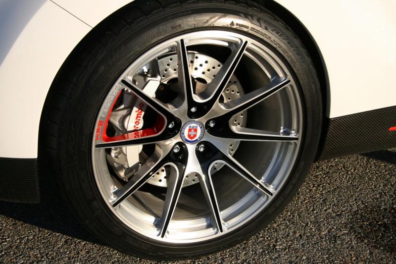 2012 Kia Trackster Concept 14