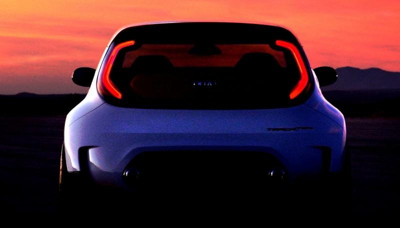 2012 Kia Trackster Concept 24