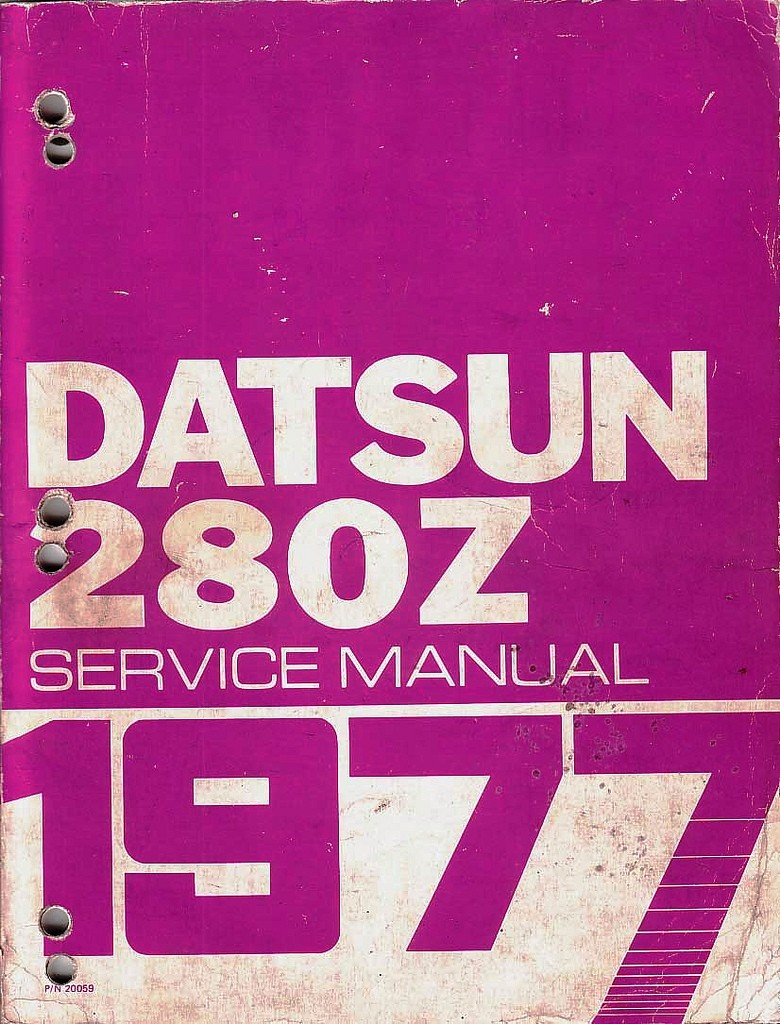 2012_51204251 Datsun 280Z manual_7183771076_l