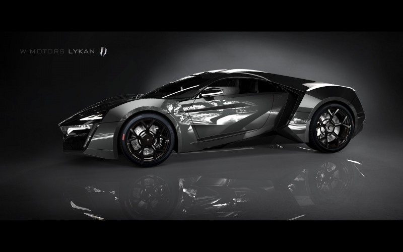 2013_w_motors_lykan_hypersport_wallpaper-wide