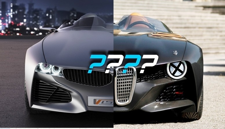 2016 BMW Z4 Rendering - Vision Car_Revs_Daily Future-Proofs 328 Hommage Concept 2016 BMW Z4 Rendering - Vision Car_Revs_Daily Future-Proofs 328 Hommage Concept 2016 BMW Z4 Rendering - Vision Car_Revs_Daily Future-Proofs 328 Hommage Concept 2016 BMW Z4 Rendering - Vision Car_Revs_Daily Future-Proofs 328 Hommage Concept 2016 BMW Z4 Rendering - Vision Car_Revs_Daily Future-Proofs 328 Hommage Concept 2016 BMW Z4 Rendering - Vision Car_Revs_Daily Future-Proofs 328 Hommage Concept 2016 BMW Z4 Rendering - Vision Car_Revs_Daily Future-Proofs 328 Hommage Concept 2016 BMW Z4 Rendering - Vision Car_Revs_Daily Future-Proofs 328 Hommage Concept 2016 BMW Z4 Rendering - Vision Car_Revs_Daily Future-Proofs 328 Hommage Concept 2016 BMW Z4 Rendering - Vision Car_Revs_Daily Future-Proofs 328 Hommage Concept 2016 BMW Z4 Rendering - Vision Car_Revs_Daily Future-Proofs 328 Hommage Concept 2016 BMW Z4 Rendering - Vision Car_Revs_Daily Future-Proofs 328 Hommage Concept 2016 BMW Z4 Rendering - Vision Car_Revs_Daily Future-Proofs 328 Hommage Concept 2016 BMW Z4 Rendering - Vision Car_Revs_Daily Future-Proofs 328 Hommage Concept 2016 BMW Z4 Rendering - Vision Car_Revs_Daily Future-Proofs 328 Hommage Concept 2016 BMW Z4 Rendering - Vision Car_Revs_Daily Future-Proofs 328 Hommage Concept 2016 BMW Z4 Rendering - Vision Car_Revs_Daily Future-Proofs 328 Hommage Concept 2016 BMW Z4 Rendering - Vision Car_Revs_Daily Future-Proofs 328 Hommage Concept 2016 BMW Z4 Rendering - Vision Car_Revs_Daily Future-Proofs 328 Hommage Concept 2016 BMW Z4 Rendering - Vision Car_Revs_Daily Future-Proofs 328 Hommage Concept