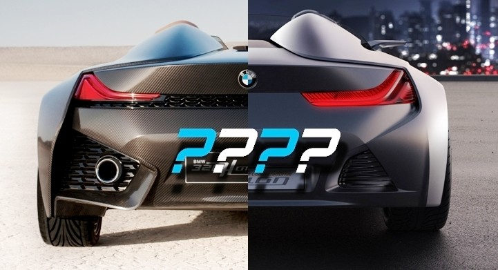 2016 BMW Z4 Rendering - Vision Car_Revs_Daily Future-Proofs 328 Hommage Concept 2016 BMW Z4 Rendering - Vision Car_Revs_Daily Future-Proofs 328 Hommage Concept 2016 BMW Z4 Rendering - Vision Car_Revs_Daily Future-Proofs 328 Hommage Concept 2016 BMW Z4 Rendering - Vision Car_Revs_Daily Future-Proofs 328 Hommage Concept 2016 BMW Z4 Rendering - Vision Car_Revs_Daily Future-Proofs 328 Hommage Concept 2016 BMW Z4 Rendering - Vision Car_Revs_Daily Future-Proofs 328 Hommage Concept 2016 BMW Z4 Rendering - Vision Car_Revs_Daily Future-Proofs 328 Hommage Concept 2016 BMW Z4 Rendering - Vision Car_Revs_Daily Future-Proofs 328 Hommage Concept 2016 BMW Z4 Rendering - Vision Car_Revs_Daily Future-Proofs 328 Hommage Concept 2016 BMW Z4 Rendering - Vision Car_Revs_Daily Future-Proofs 328 Hommage Concept 2016 BMW Z4 Rendering - Vision Car_Revs_Daily Future-Proofs 328 Hommage Concept 2016 BMW Z4 Rendering - Vision Car_Revs_Daily Future-Proofs 328 Hommage Concept 2016 BMW Z4 Rendering - Vision Car_Revs_Daily Future-Proofs 328 Hommage Concept 2016 BMW Z4 Rendering - Vision Car_Revs_Daily Future-Proofs 328 Hommage Concept 2016 BMW Z4 Rendering - Vision Car_Revs_Daily Future-Proofs 328 Hommage Concept 2016 BMW Z4 Rendering - Vision Car_Revs_Daily Future-Proofs 328 Hommage Concept 2016 BMW Z4 Rendering - Vision Car_Revs_Daily Future-Proofs 328 Hommage Concept 2016 BMW Z4 Rendering - Vision Car_Revs_Daily Future-Proofs 328 Hommage Concept 2016 BMW Z4 Rendering - Vision Car_Revs_Daily Future-Proofs 328 Hommage Concept