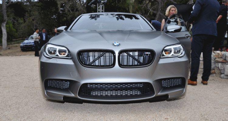 2014 BMW m5 jahre 30 gif1