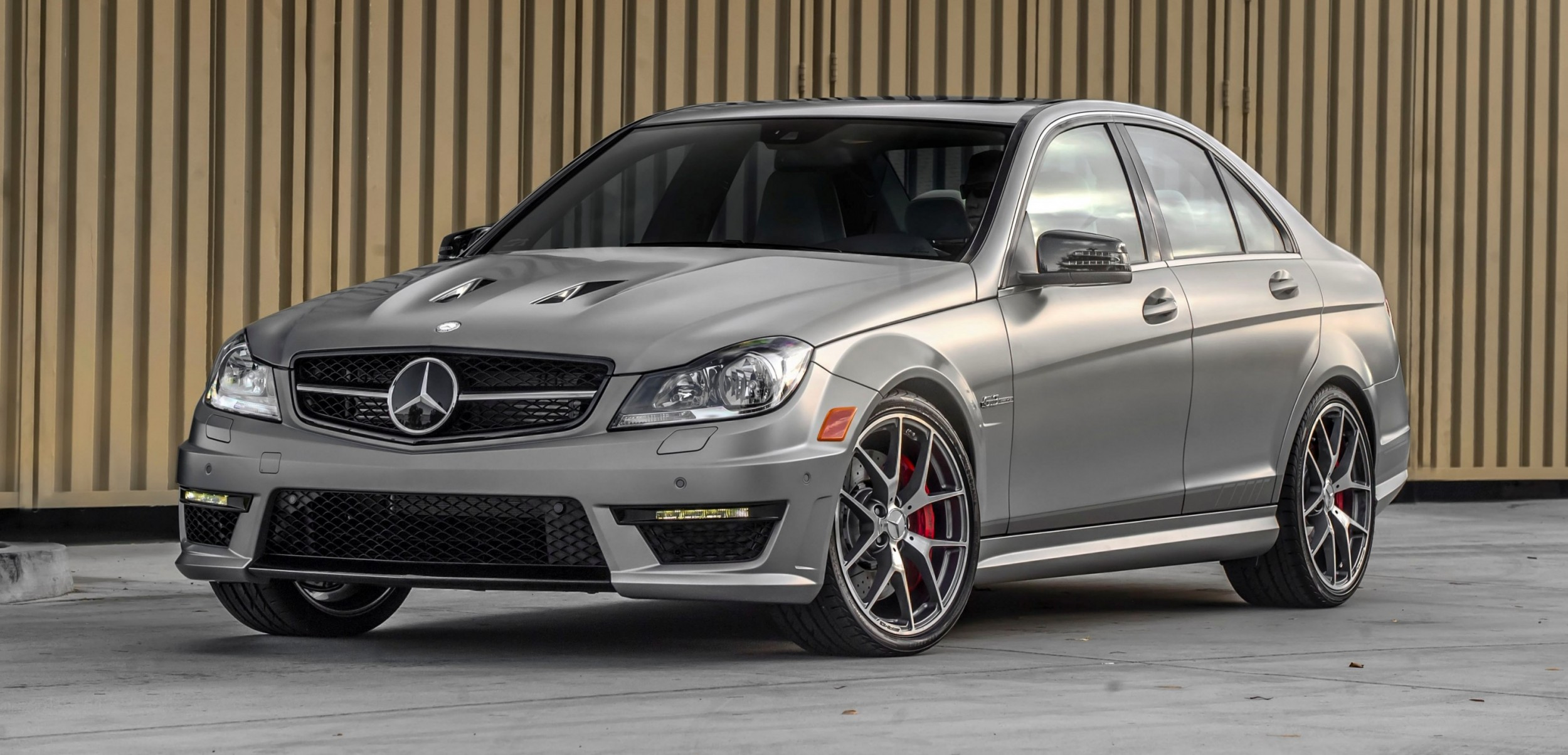 Mercedes c63 amg 507 sedan price for 2014 mercedes benz c63 amg edition 507 for sale