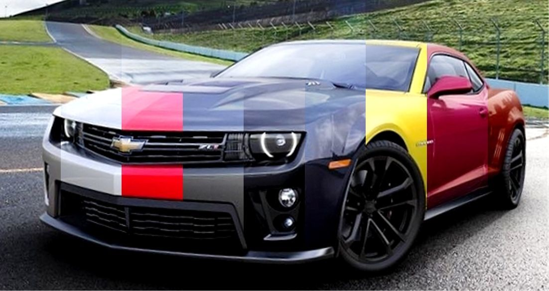 2015 camaro zl1 build your own autos post. Cars Review. Best American Auto & Cars Review