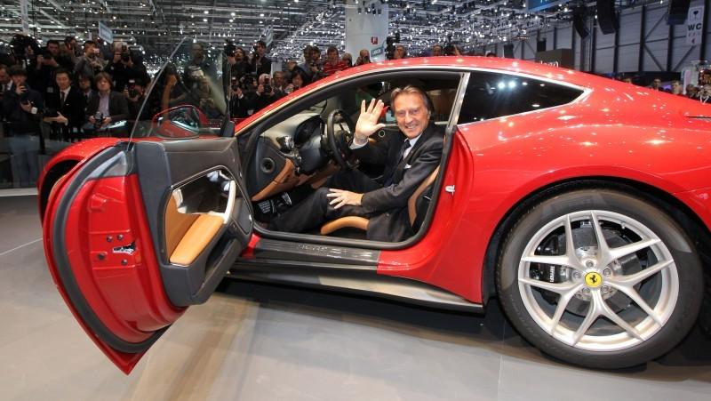 2014 Ferrari F12 10