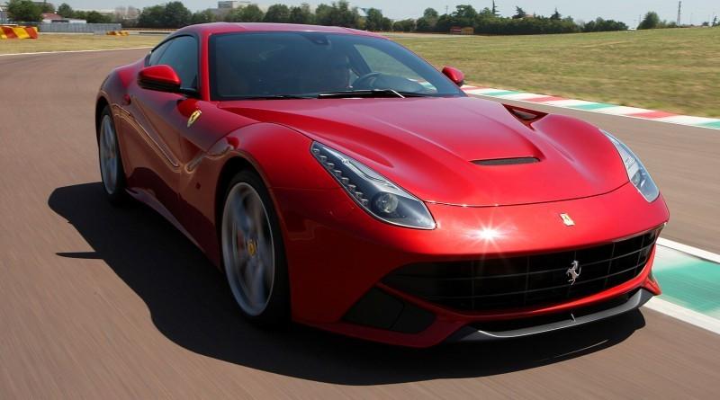 2014 Ferrari F12 15