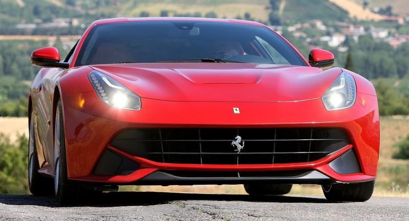 2014 Ferrari F12 17